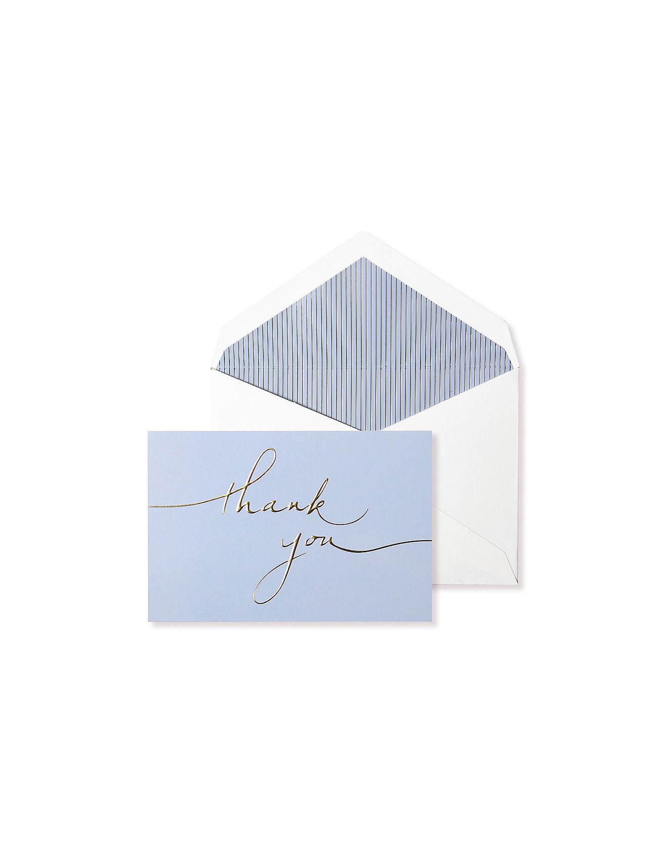 Greeting Cards Thankyou Birthday Cards David Jones Apw Boxed