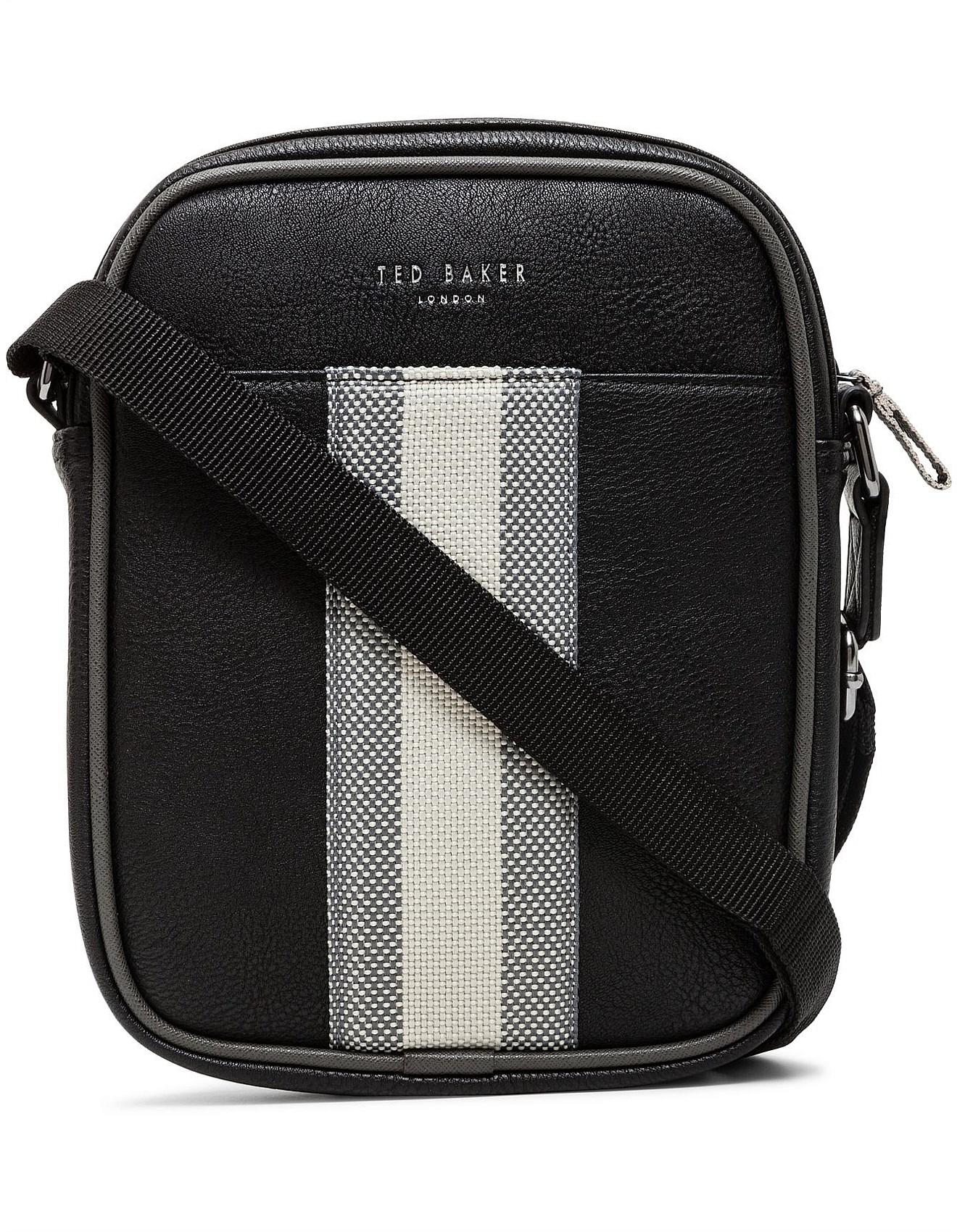 ab96104a0c13 Men's Bags Sale   Backpacks, Satchels & More   David Jones - WEBBING ...