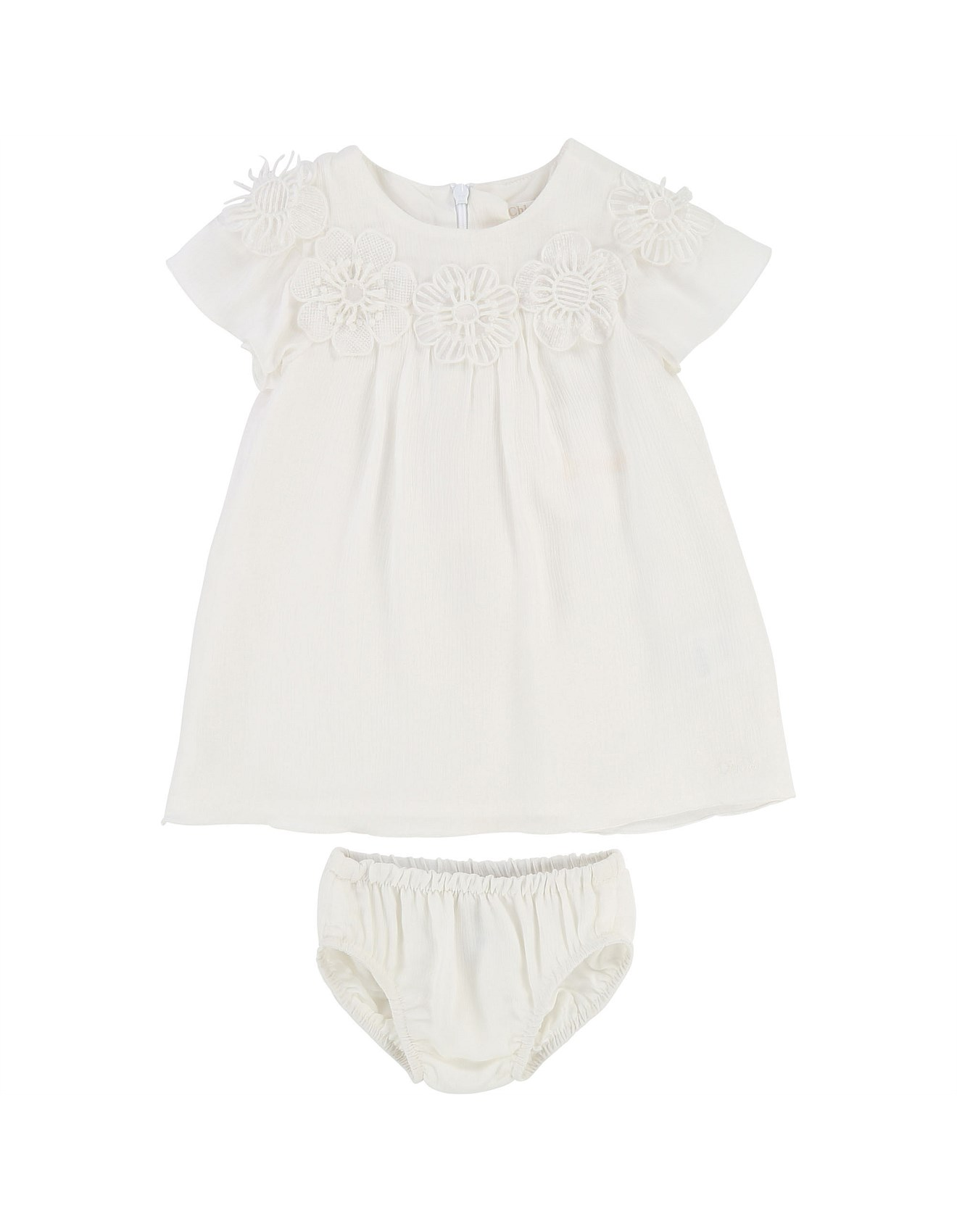 0f4a17f45 Baby Clothing