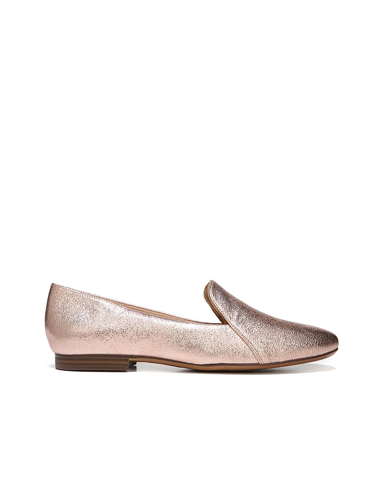 e5b0e77e00b Comfortable Shoes For Women