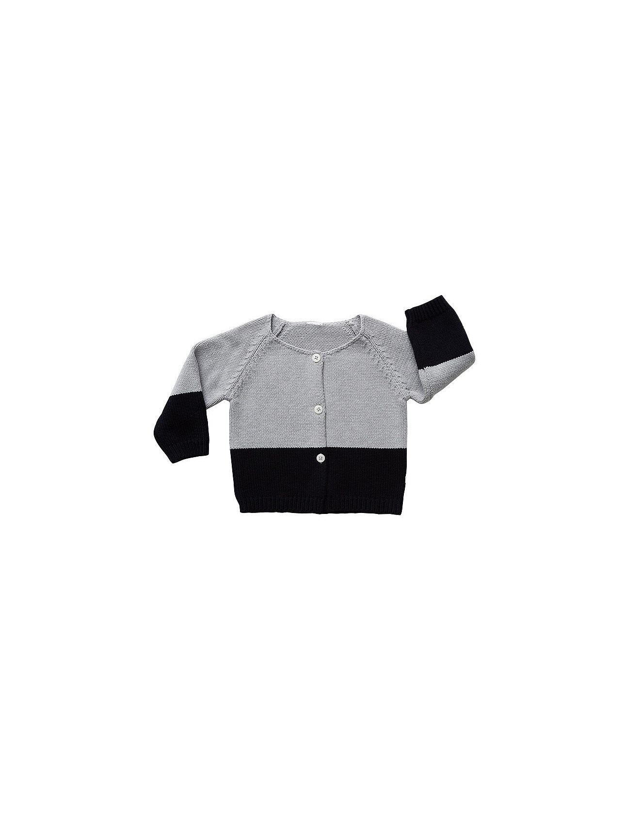 2097594bb471 Baby Clothing Sale