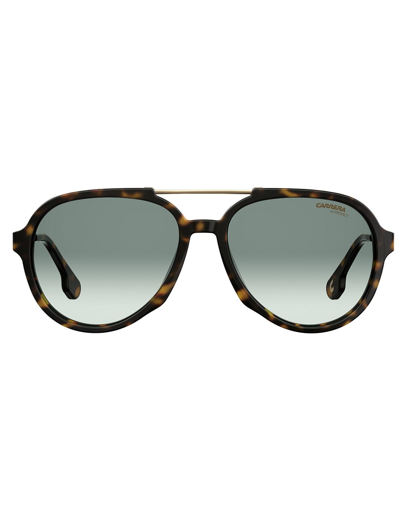 1666d8d66358 Women s Sunglasses Sale