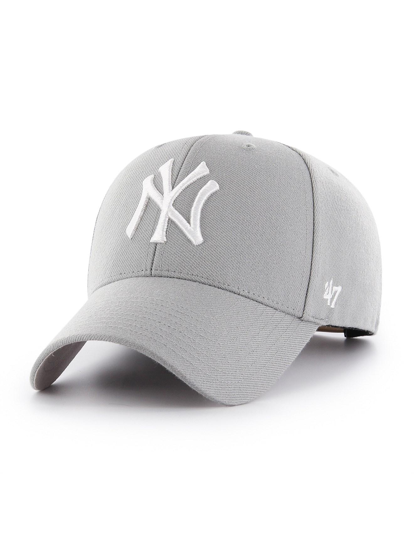 ac175125ad9 NY Yankees  47 MVP