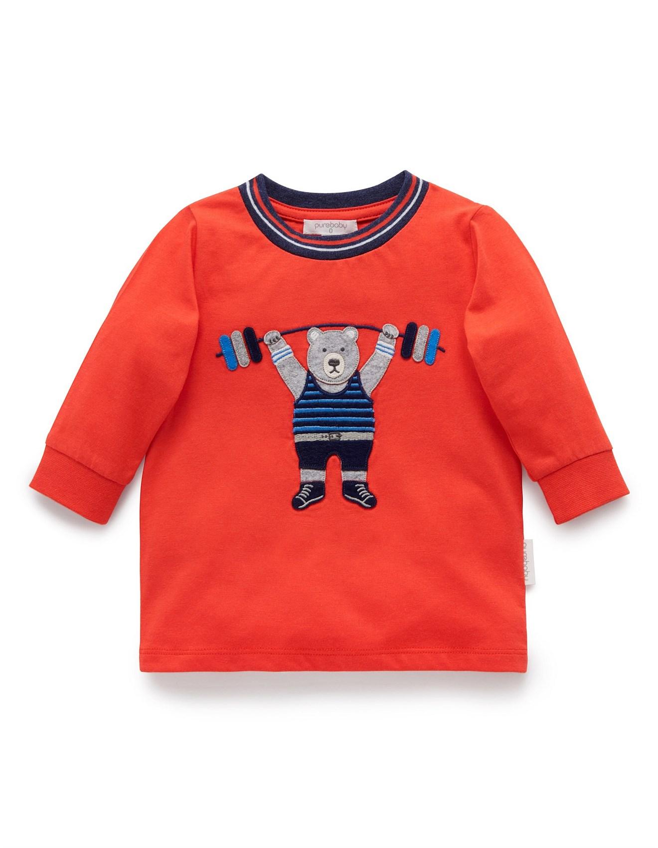 410e35dfa Kids Clothing Sale