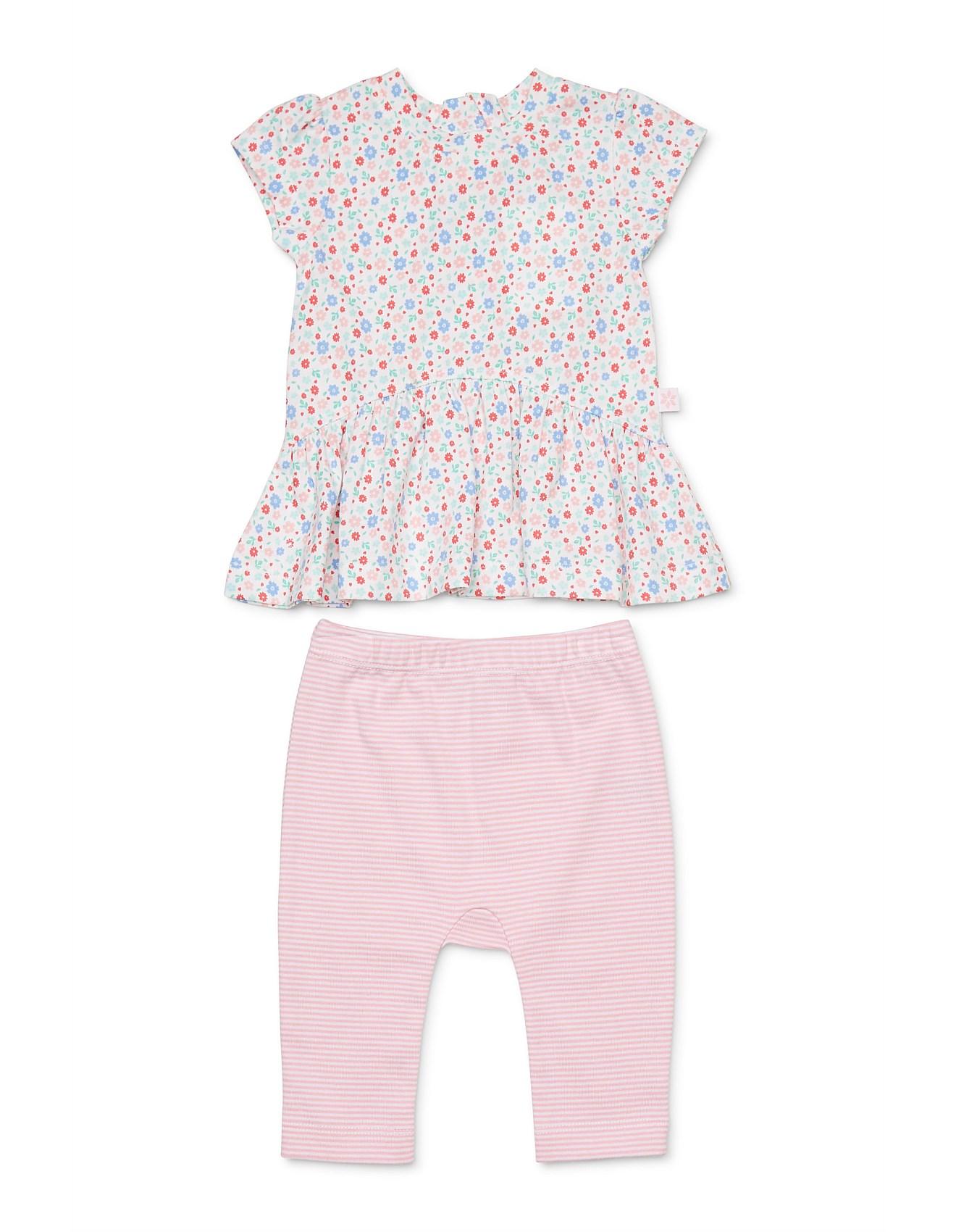 Baby Clothing Sale Buy Baby Clothes Accessories David Jones