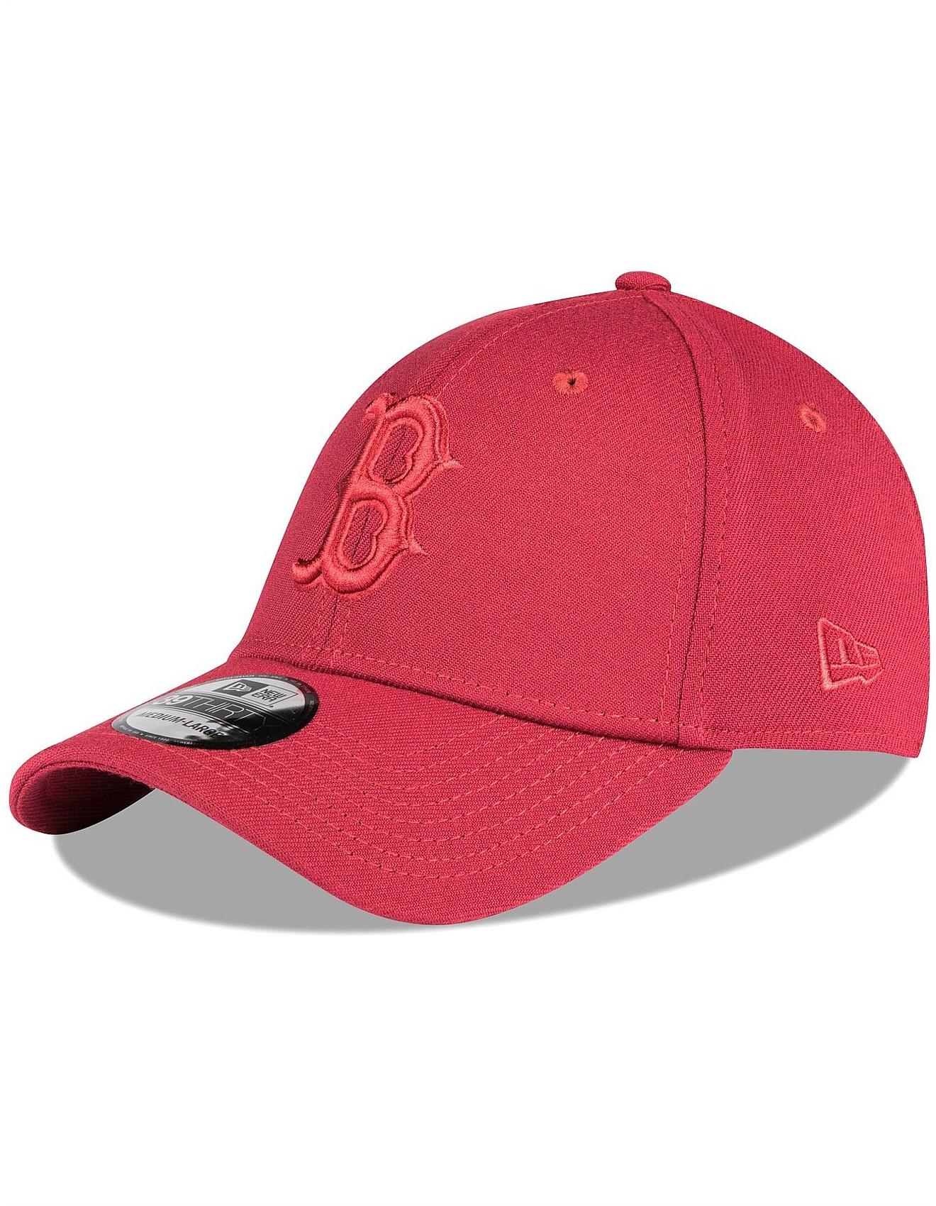 39THIRTY Boston Red Sox Tonal Cardinal fe50b5f14be