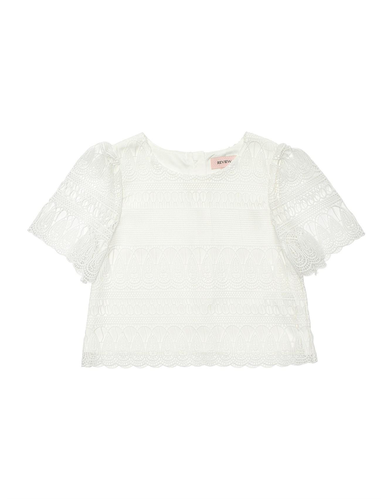 3faa16f993de12 Girl s Tops   T-Shirts