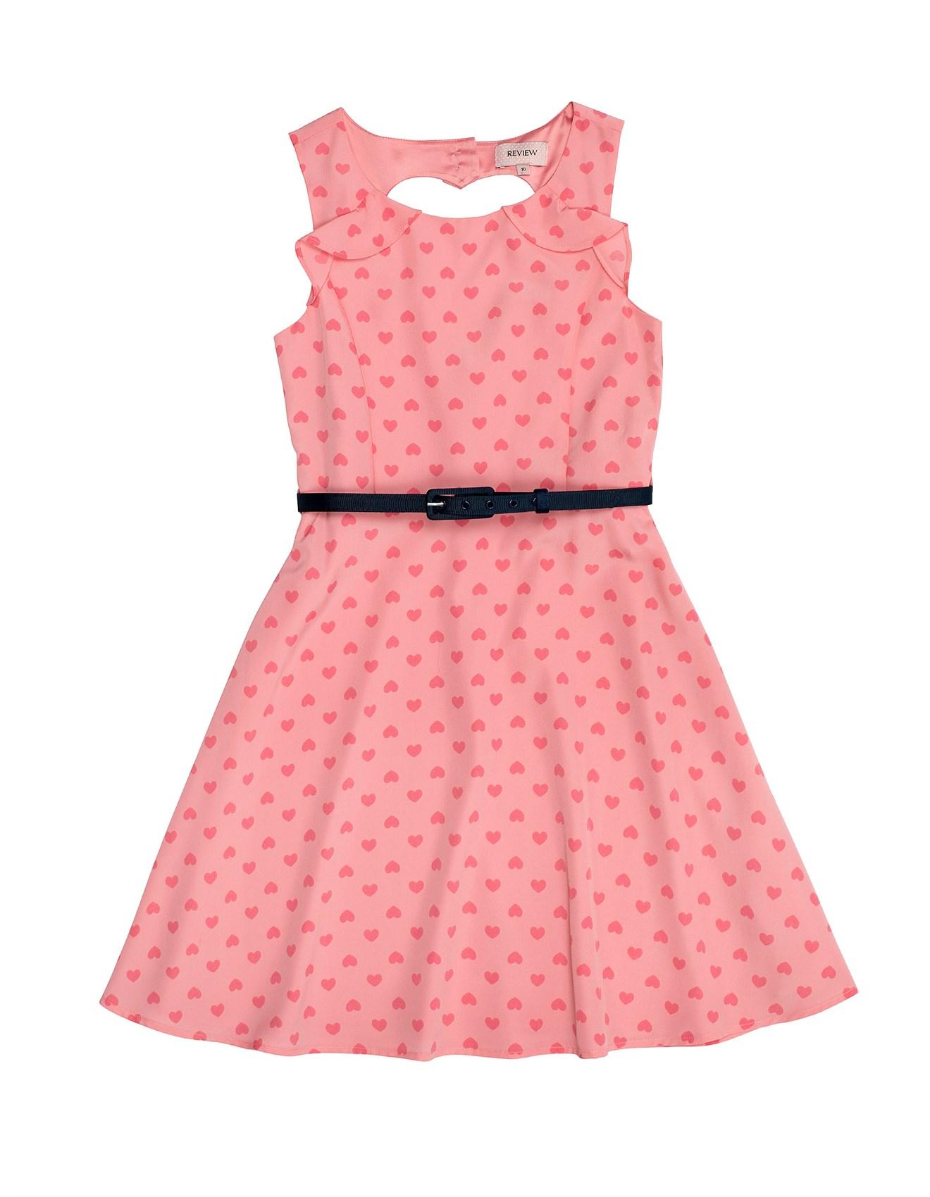 d9f2df54e Girl s Clothing