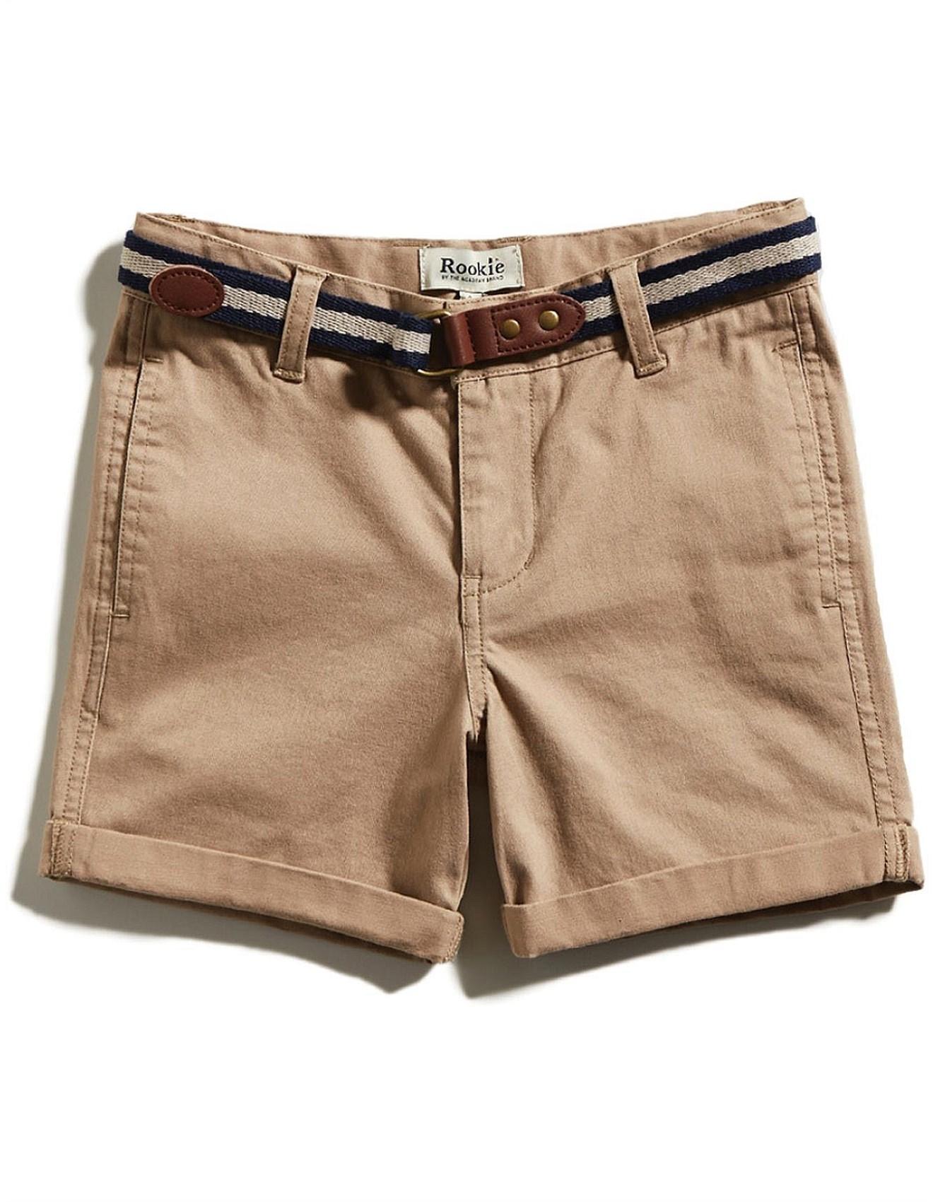 75e48a9b7 Hayman Short (Boys 2-7 Years)