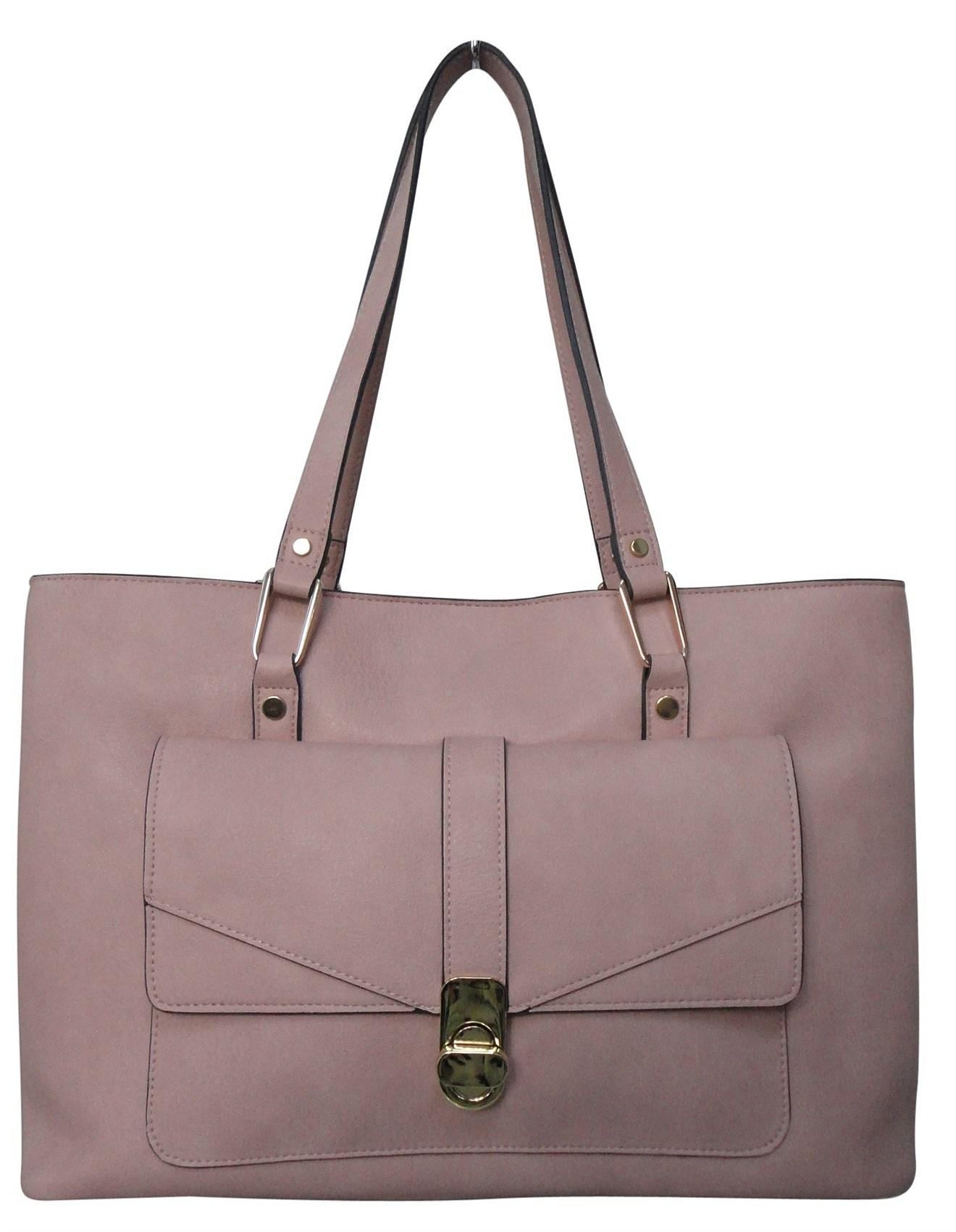 7757d32529 Designer Handbags For Women