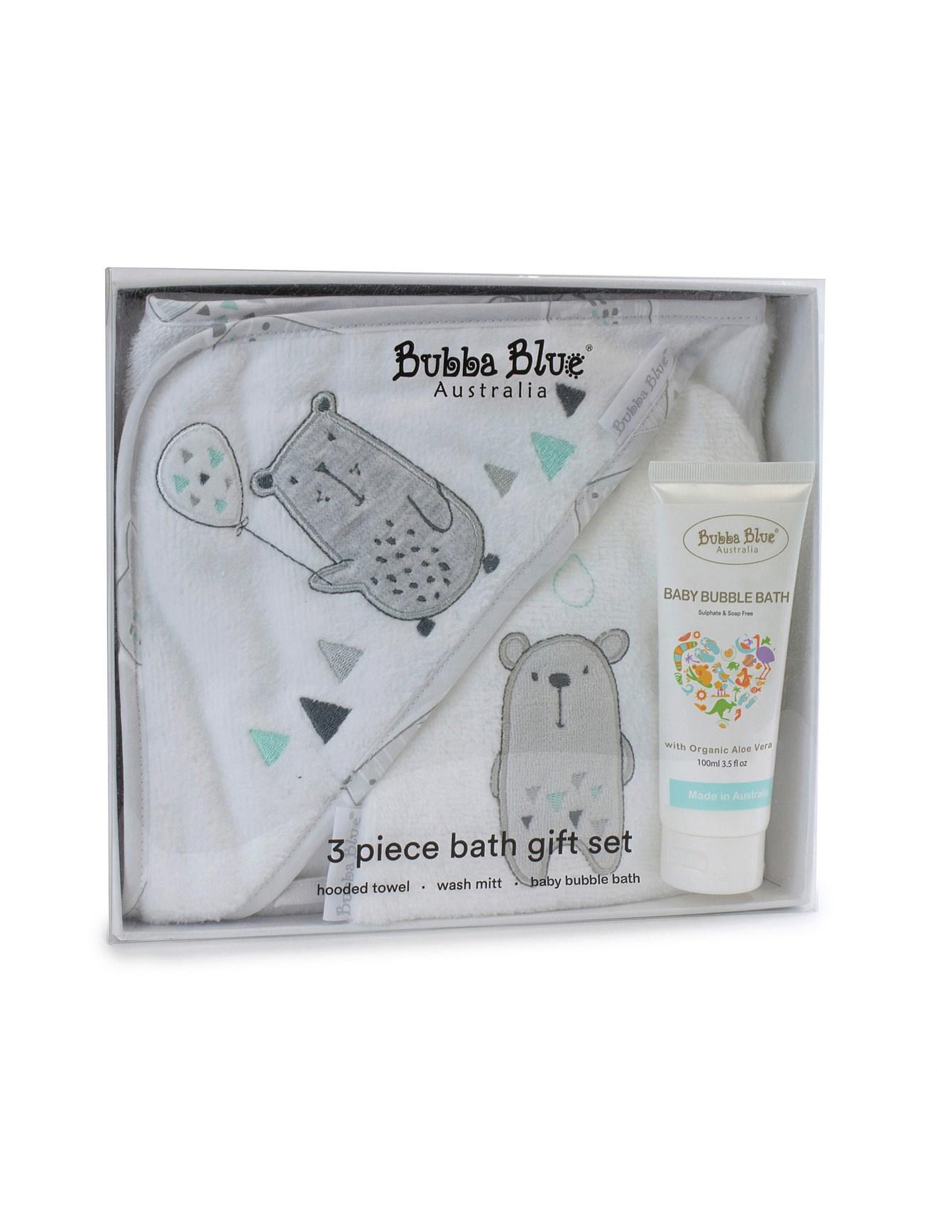 Baby Baths | Baby Towels, Equipment & Toys | David Jones - BEARY ...