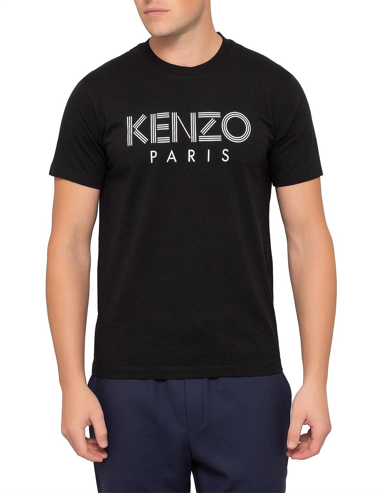 bbad9775 Kenzo | Buy Kenzo Perfume & Clothing Online | David Jones - Classic ...