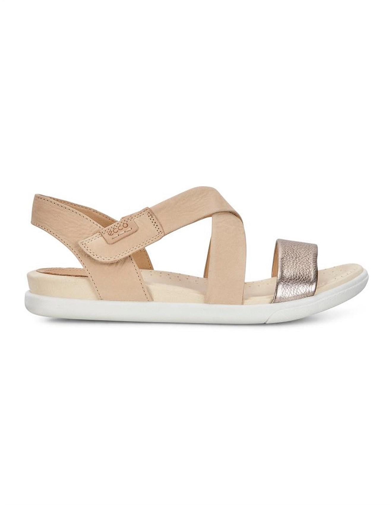b53b1bb5bcbc Women - Damara Sandal Warm Grey Powder Lyra M Ch