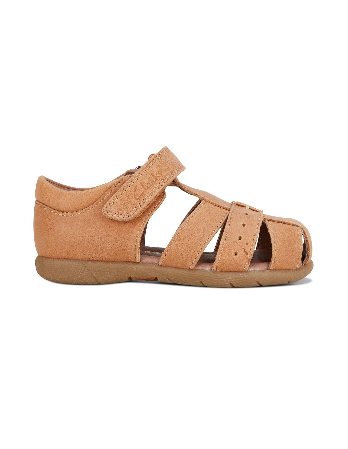 06a80f63c57 Clarks   Buy Clarks Shoes & School Shoes Online   David Jones ...