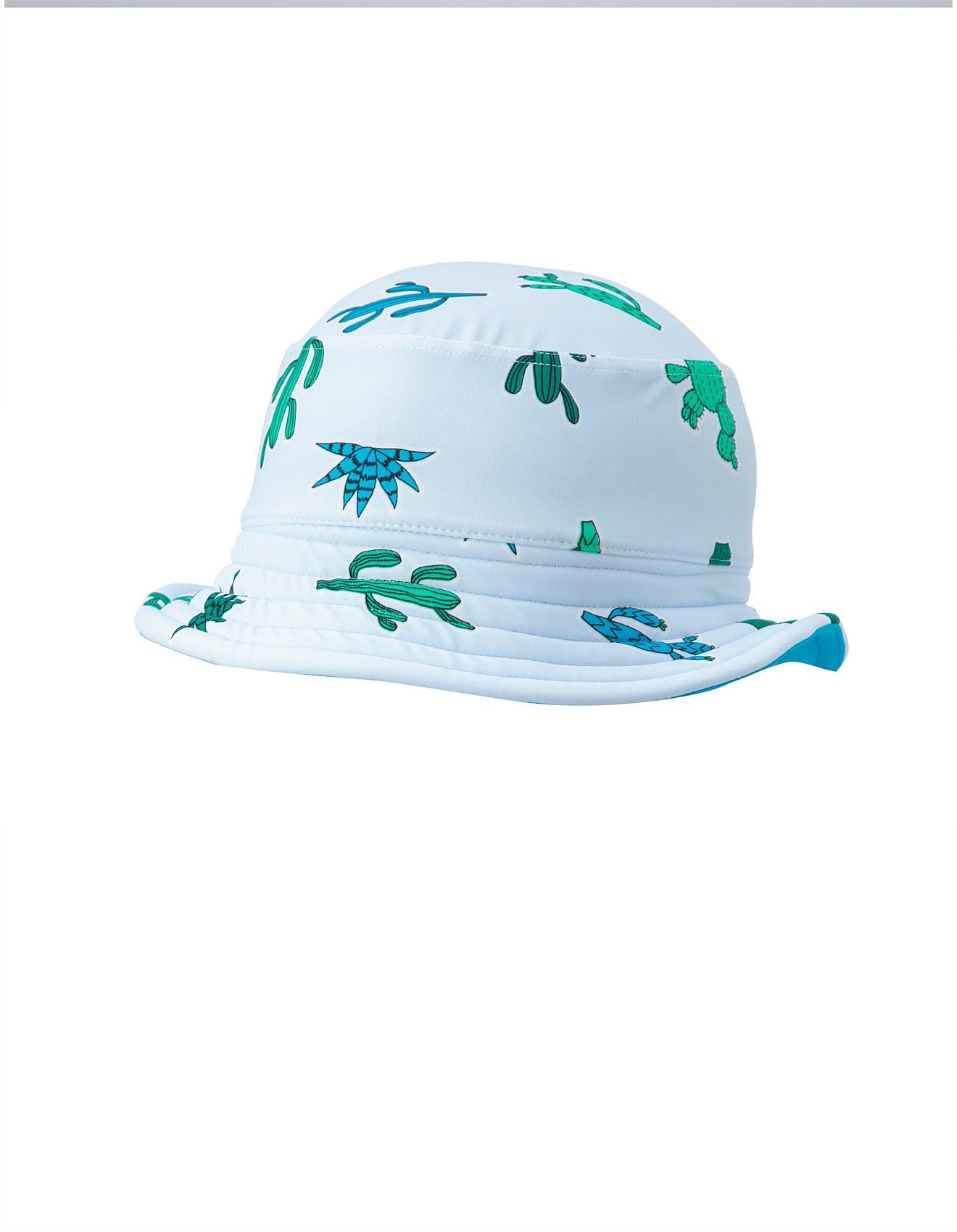 Cactus Bucket Hat(XS-S) 0c72cc7e223c