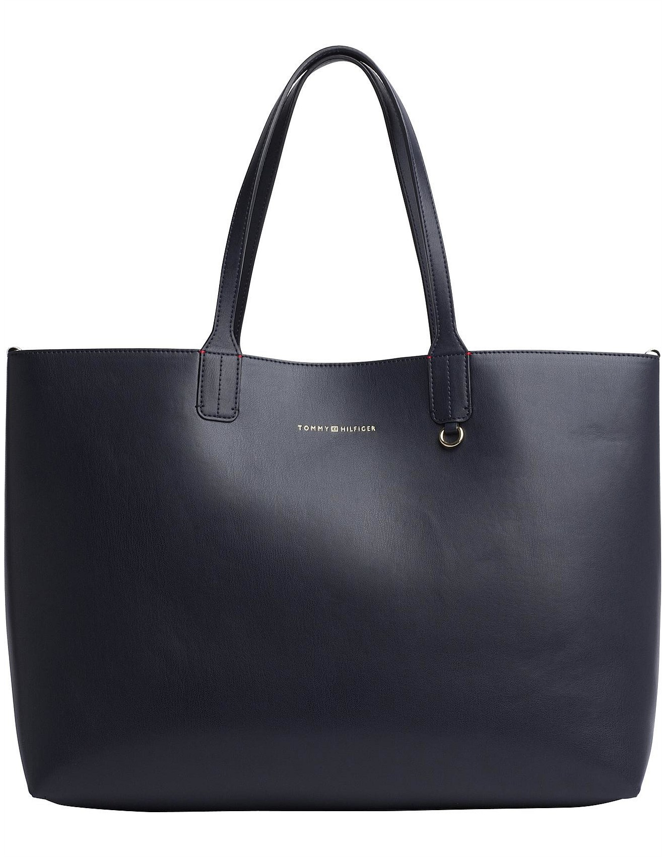 44bbfd0bfd Women's Tote Bags | Buy Leather, Canvas Tote Bags | David Jones ...