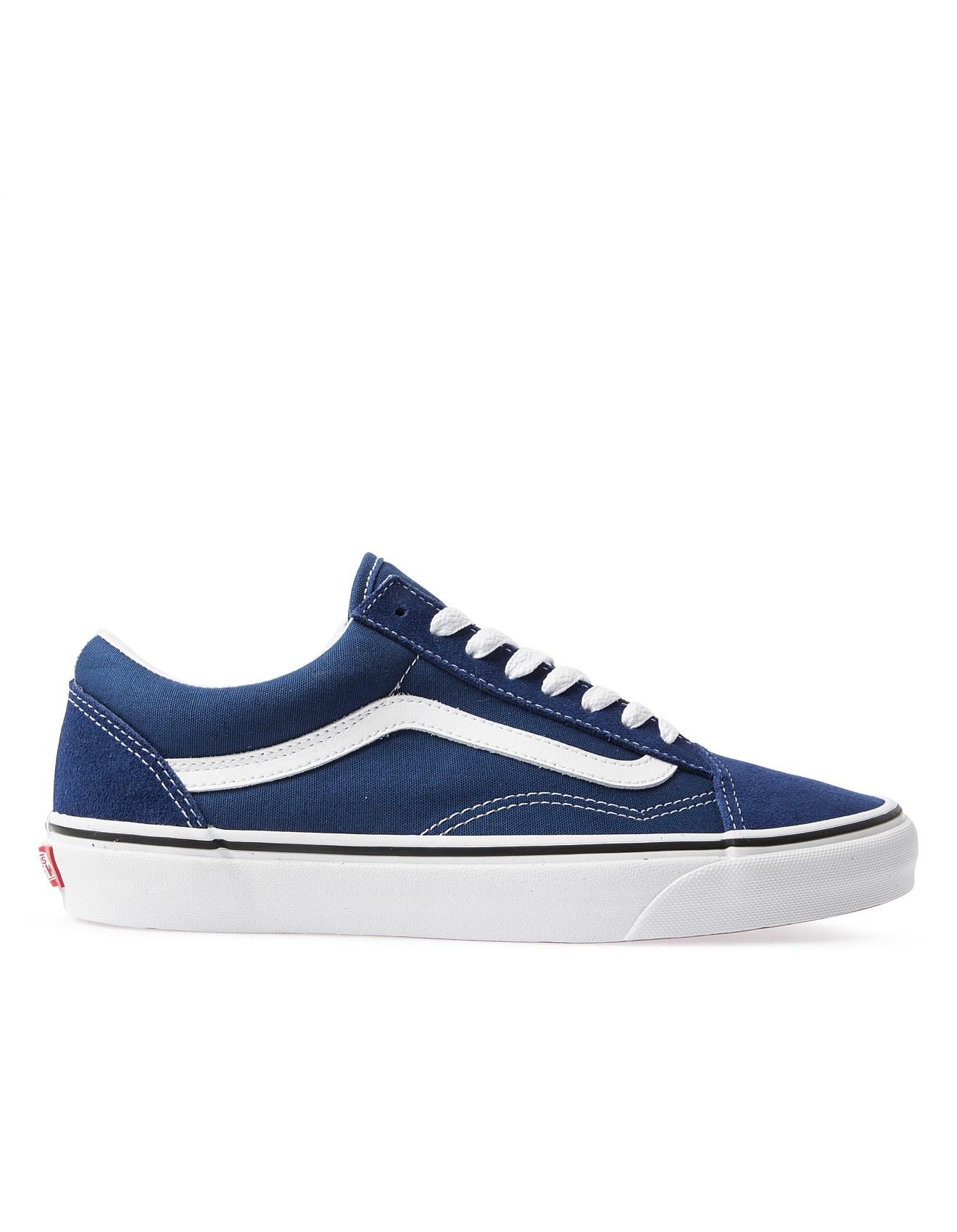 Old Vans Shoes School Buy Jones Online David Australia ffYqw4r