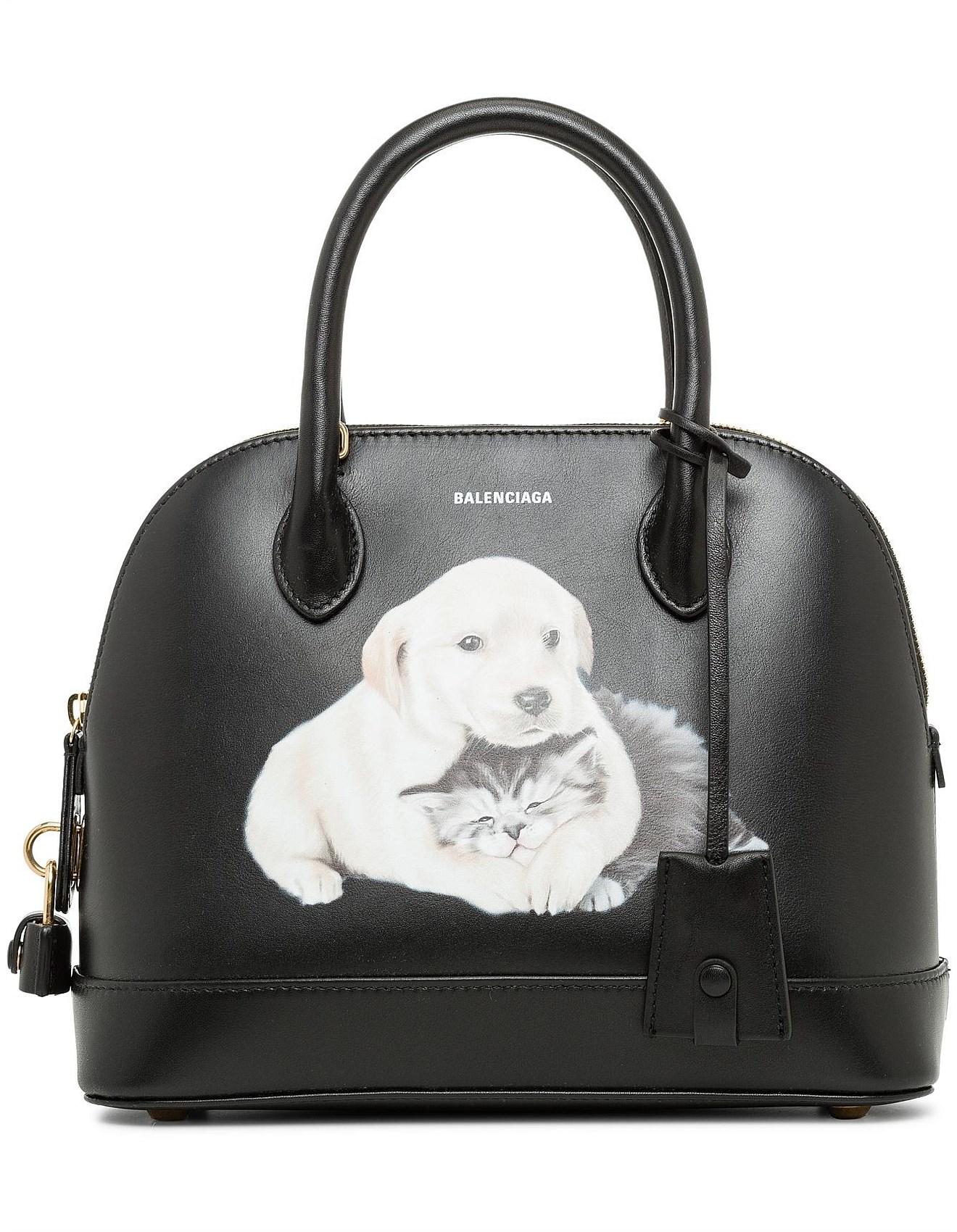 573d89bb25f Designer Handbags For Women   Buy Ladies Bags Online   David Jones ...