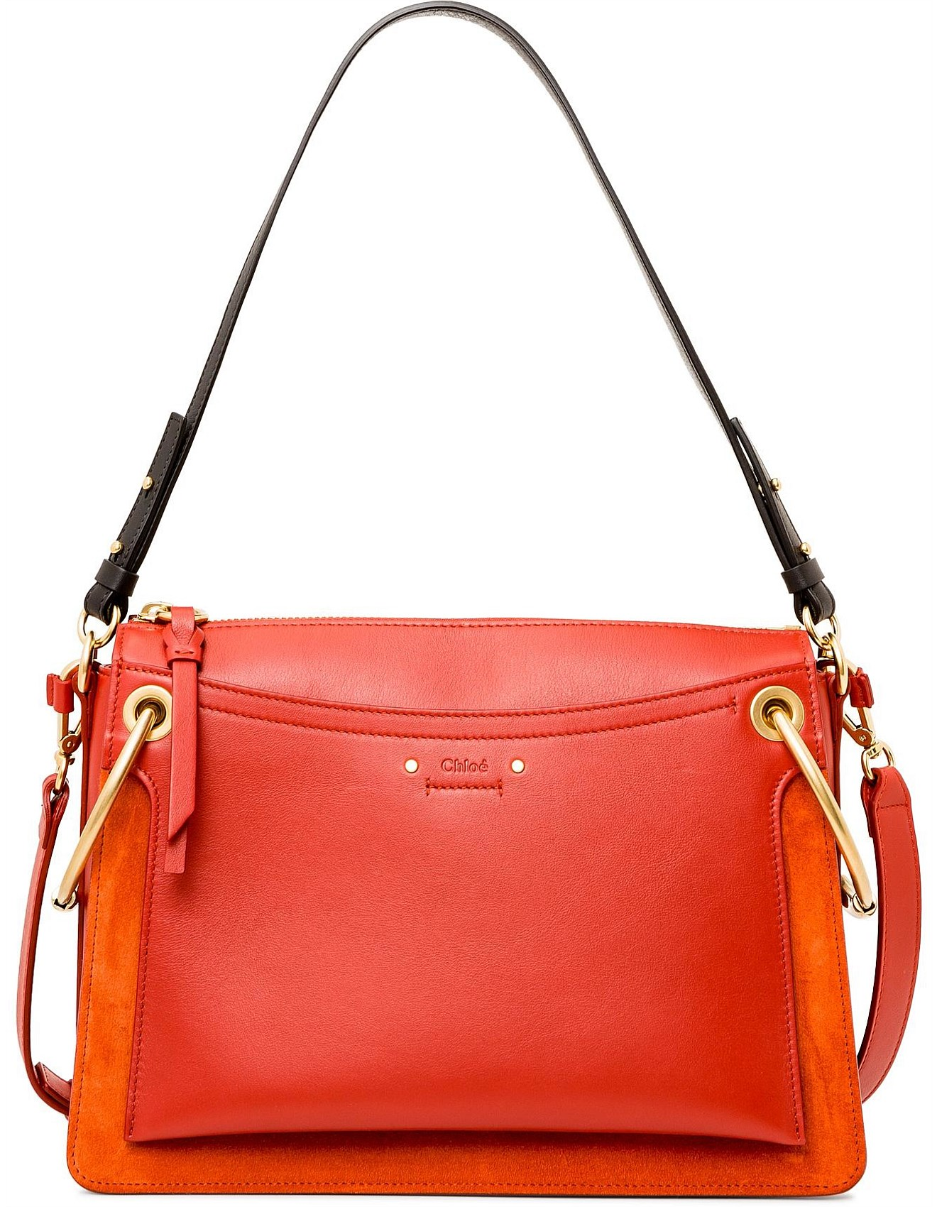 Women s Bags  5adb803b8f