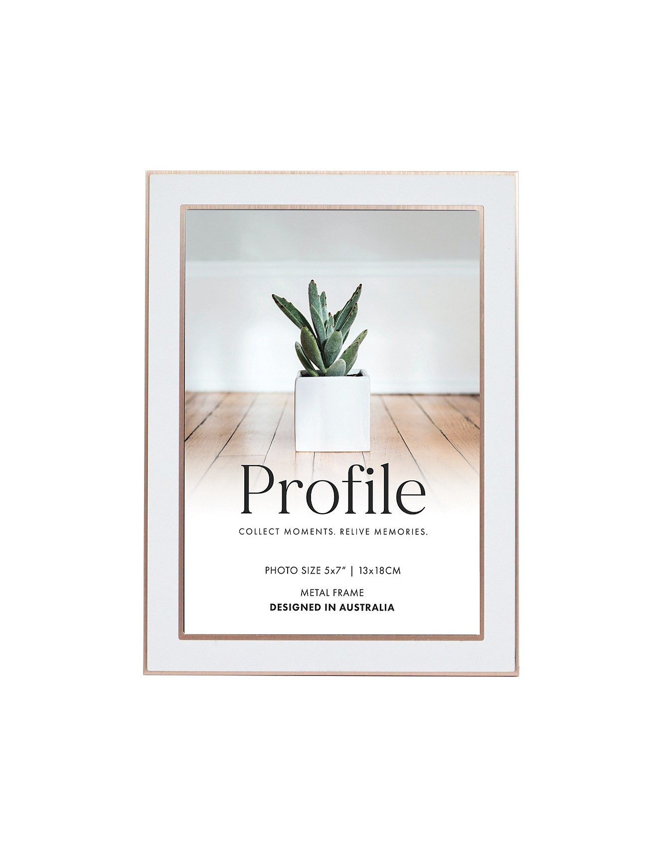 Photo Frames & Albums | Picture Frames Online | David Jones ...