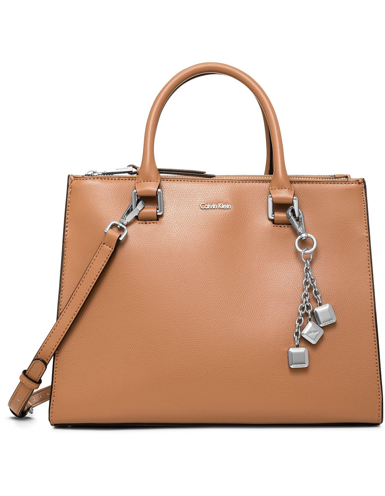 Women S Shoulder Bags Handbags Australia David Jones Logan Satchel