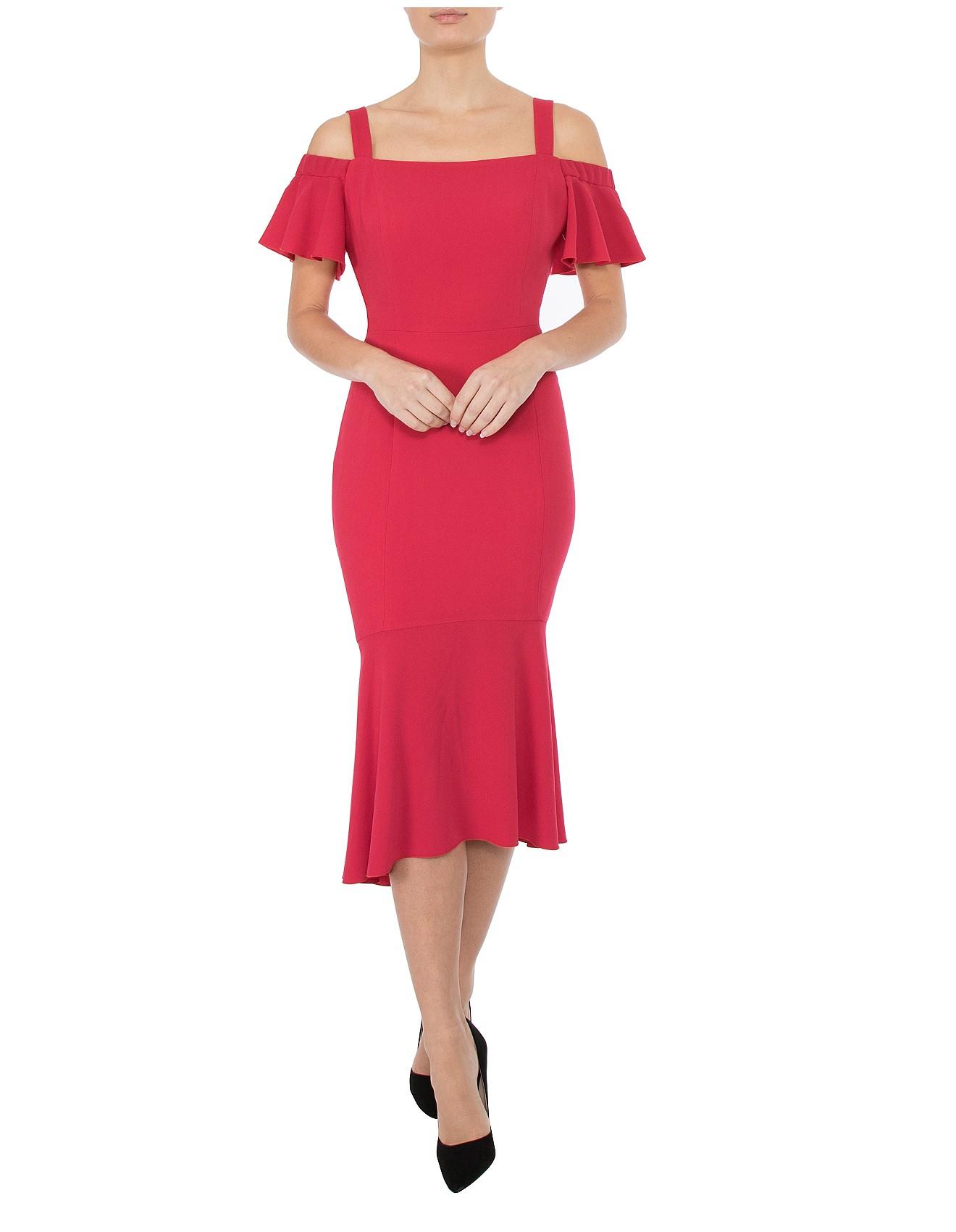 978741dfde4f Dress Sale
