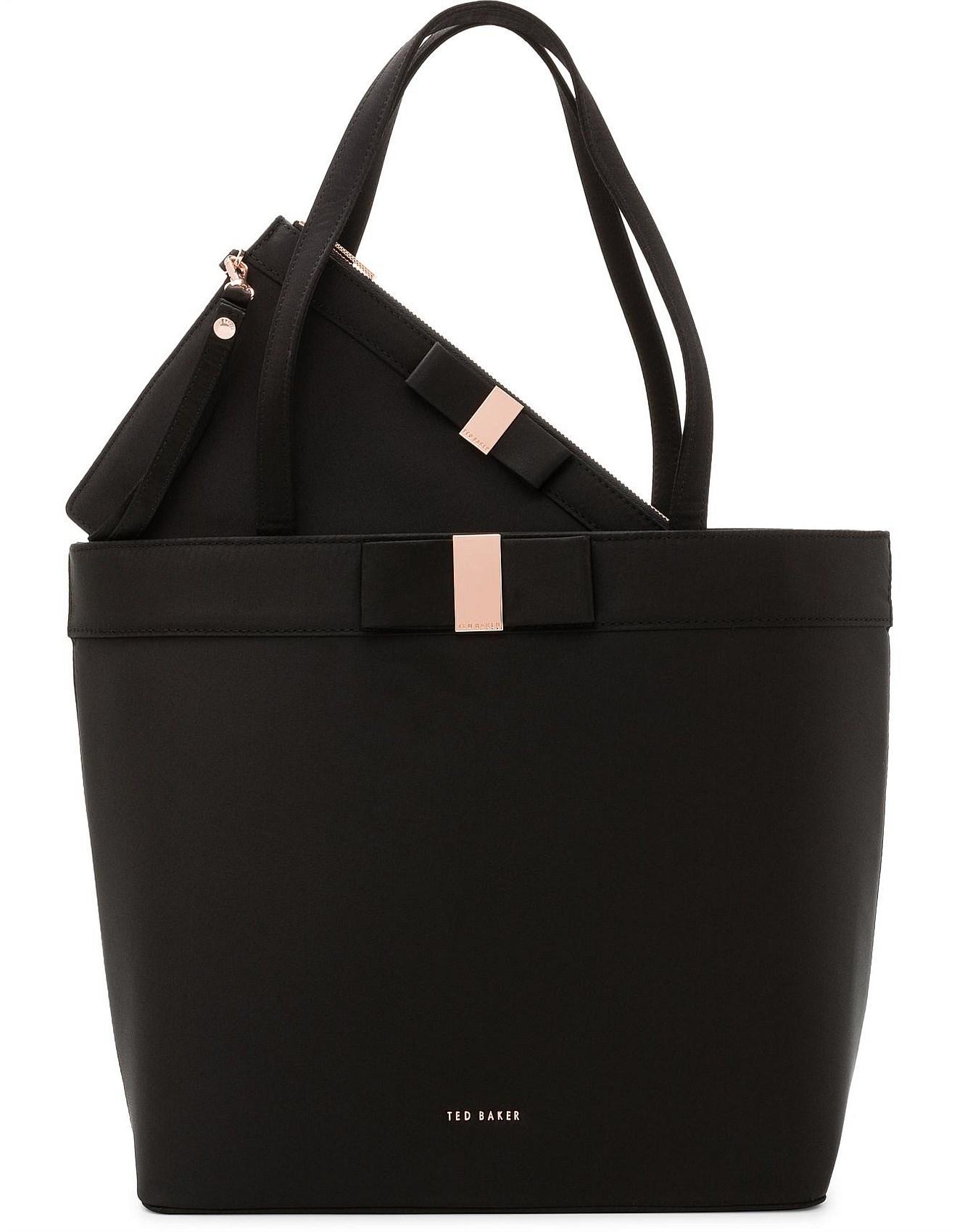 9c81115c5b3e6 Women s Bags