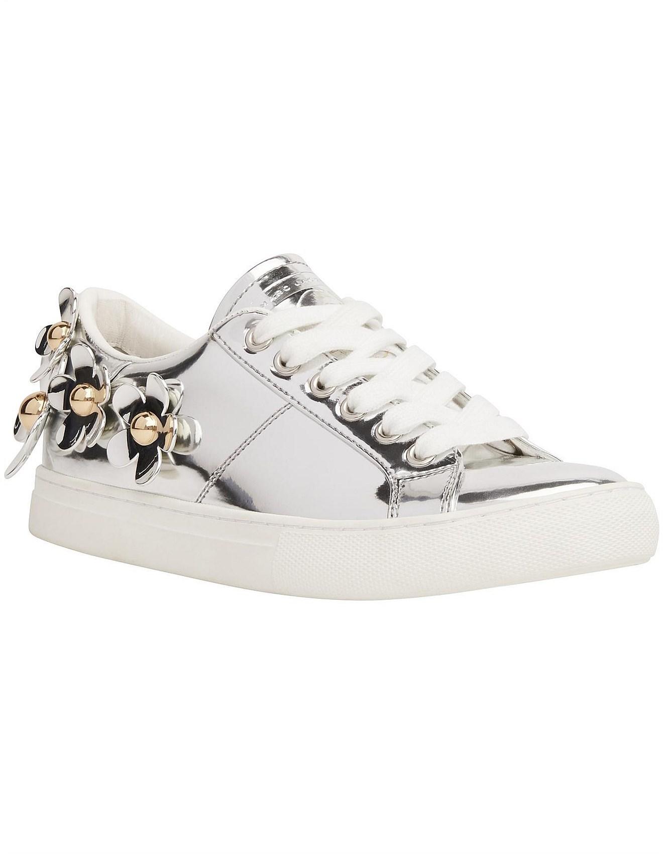 Sneakers - Daisy Sneaker