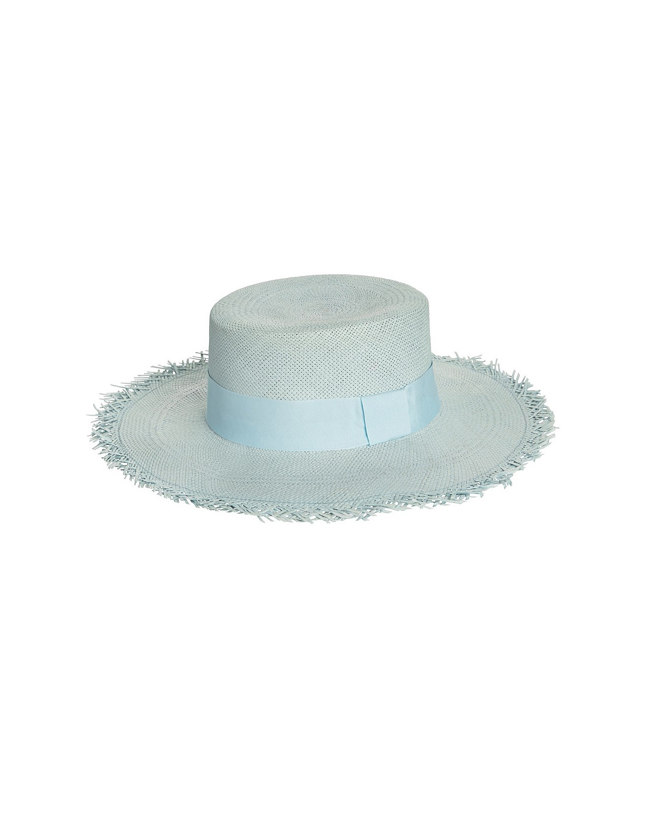 Women s Hats a202a2af42