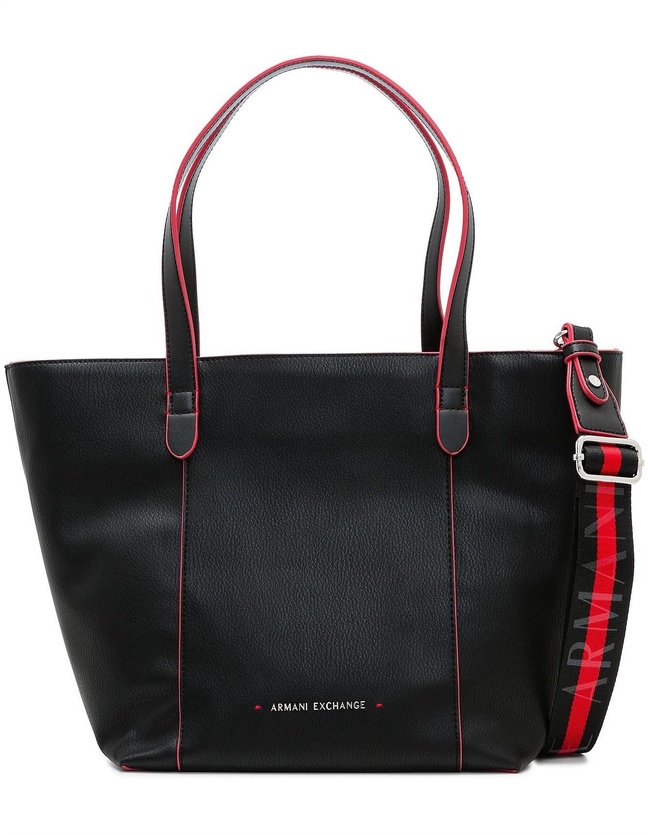 2fe5b7a2ea9e7a Women's Tote Bags | Buy Women's Handbags Online | David Jones - Big ...