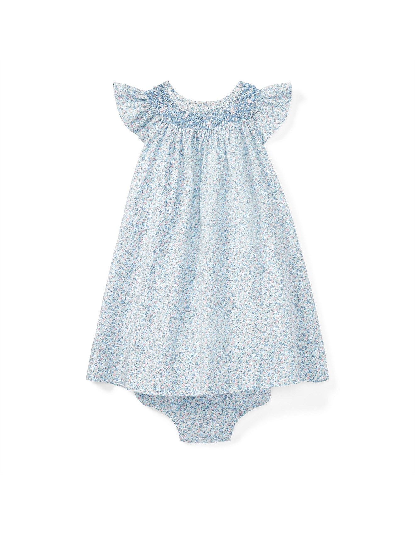 9e5d2667d Baby Clothing Sale | Buy Baby Clothes & Accessories | David Jones ...