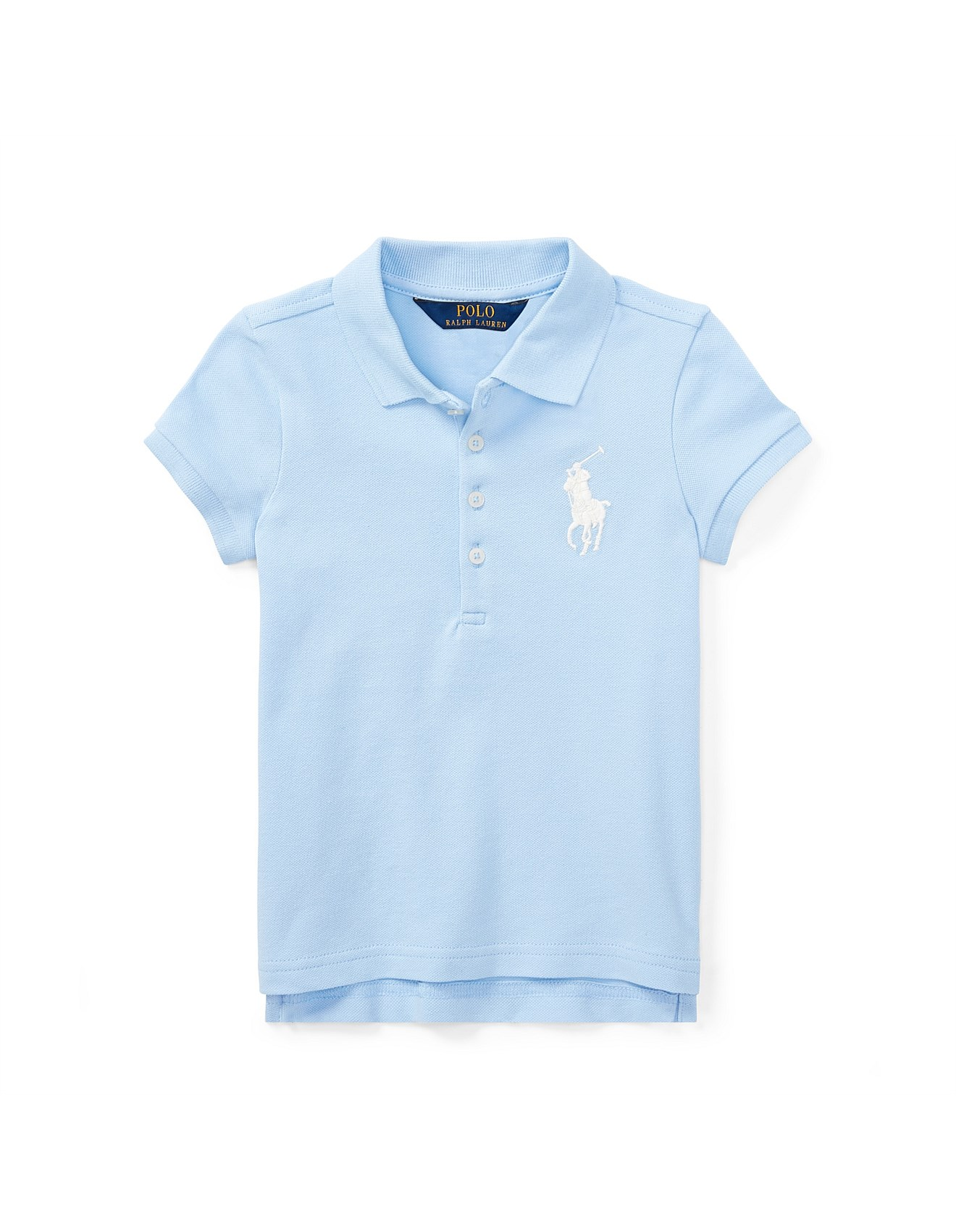 d9a11141581 Girl s Clothing