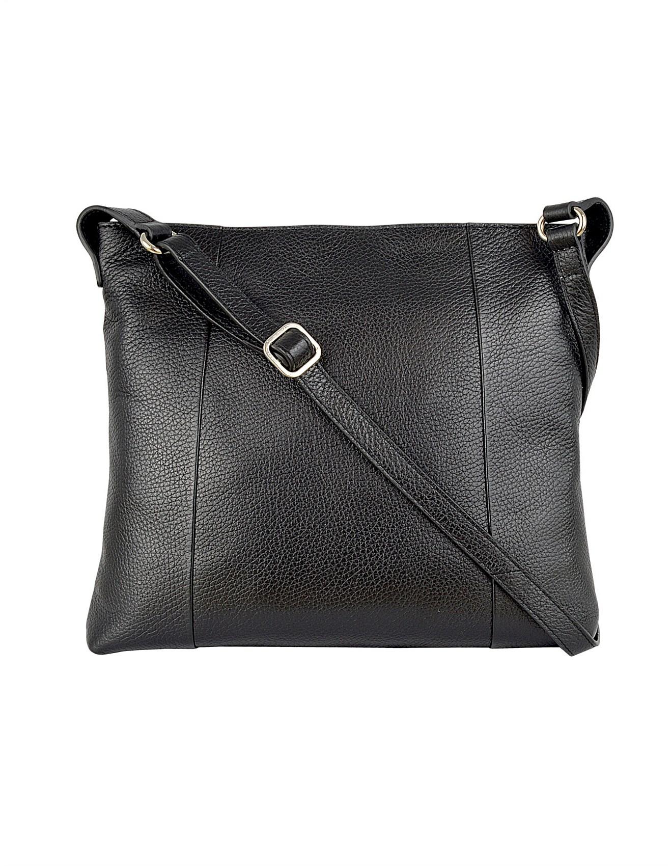 Maggie Shoulder Bag