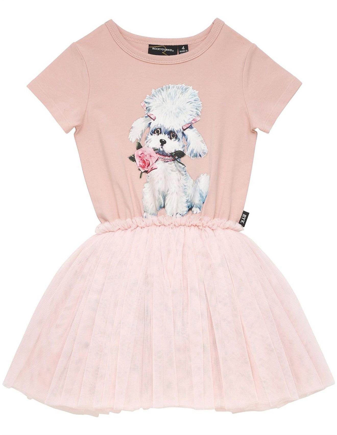 3f36bdecd Kids Clothing Sale
