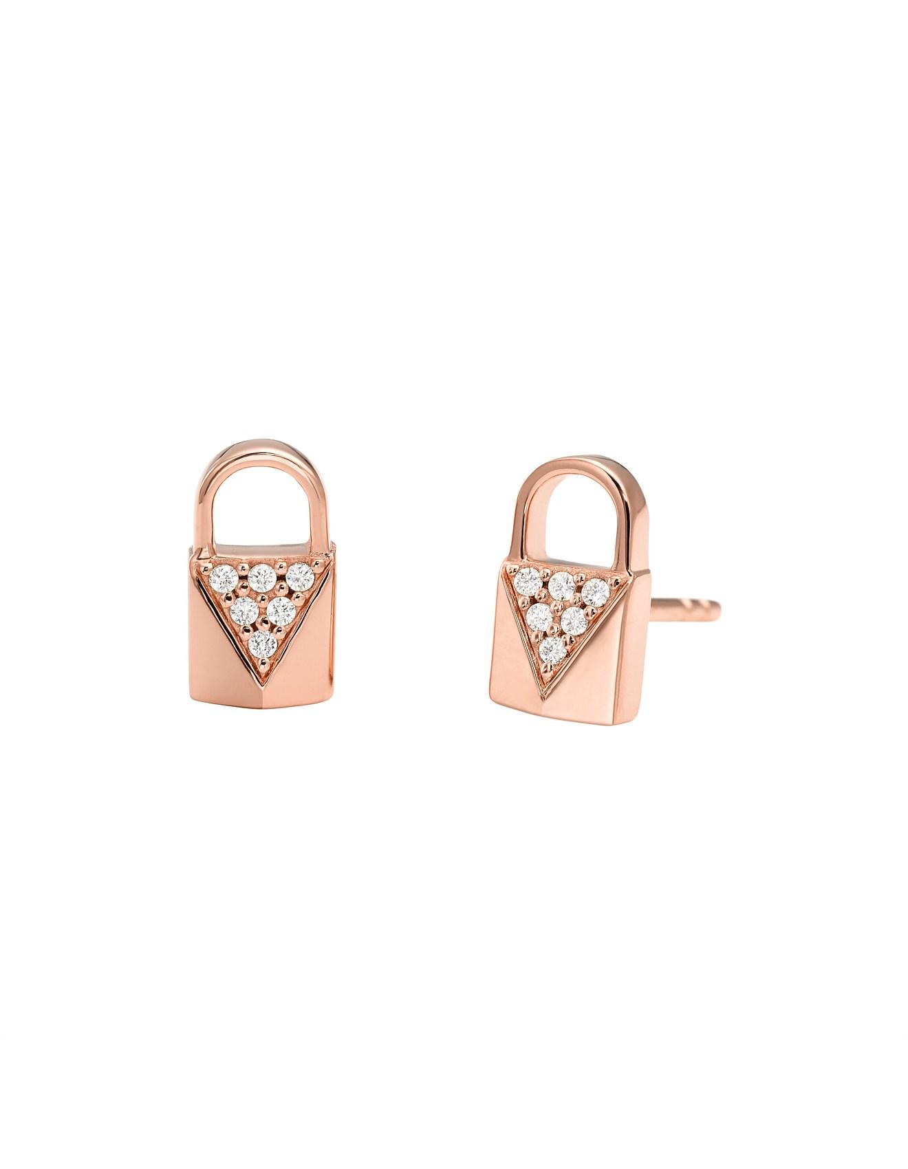 2fc2161e9 Women's Jewellery | Earrings, Necklaces, Rings Online | David Jones ...