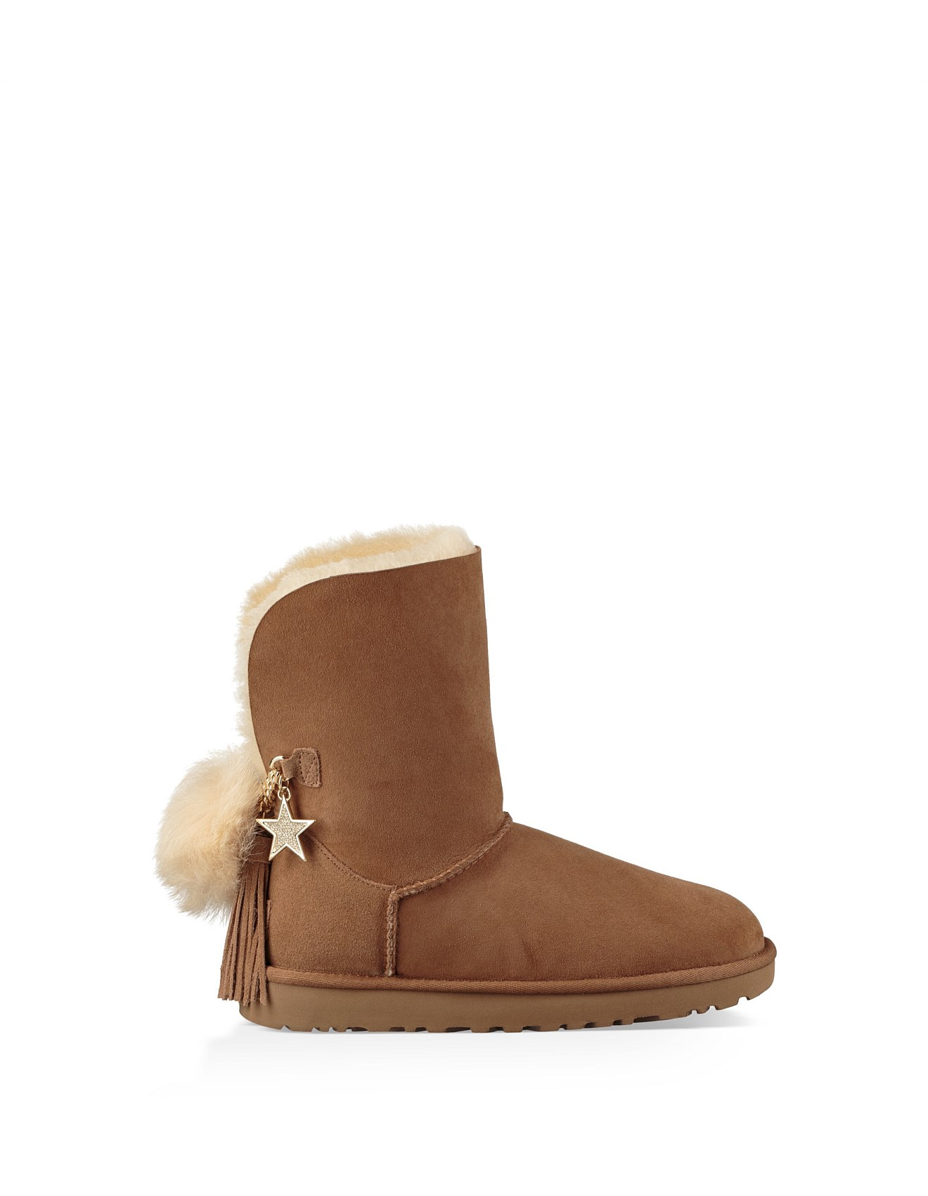 buy ugg boots online australia