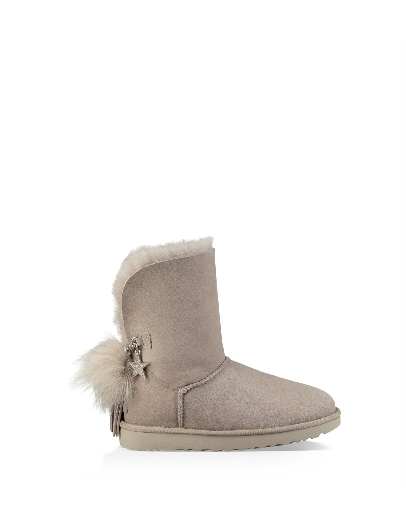 51b5751b16e coupon code purchase ugg boots 67747 184e9