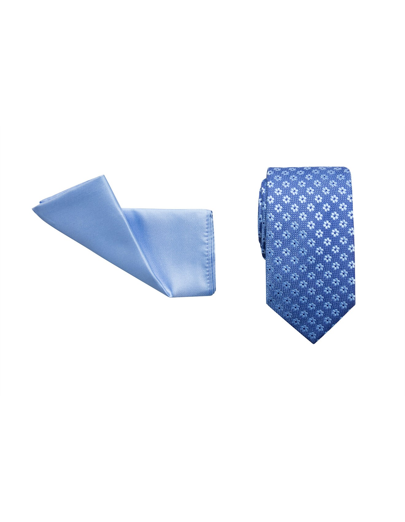 81dac607c481c Pocket Squares | Buy Pocket Squares Online | David Jones - TIE ...