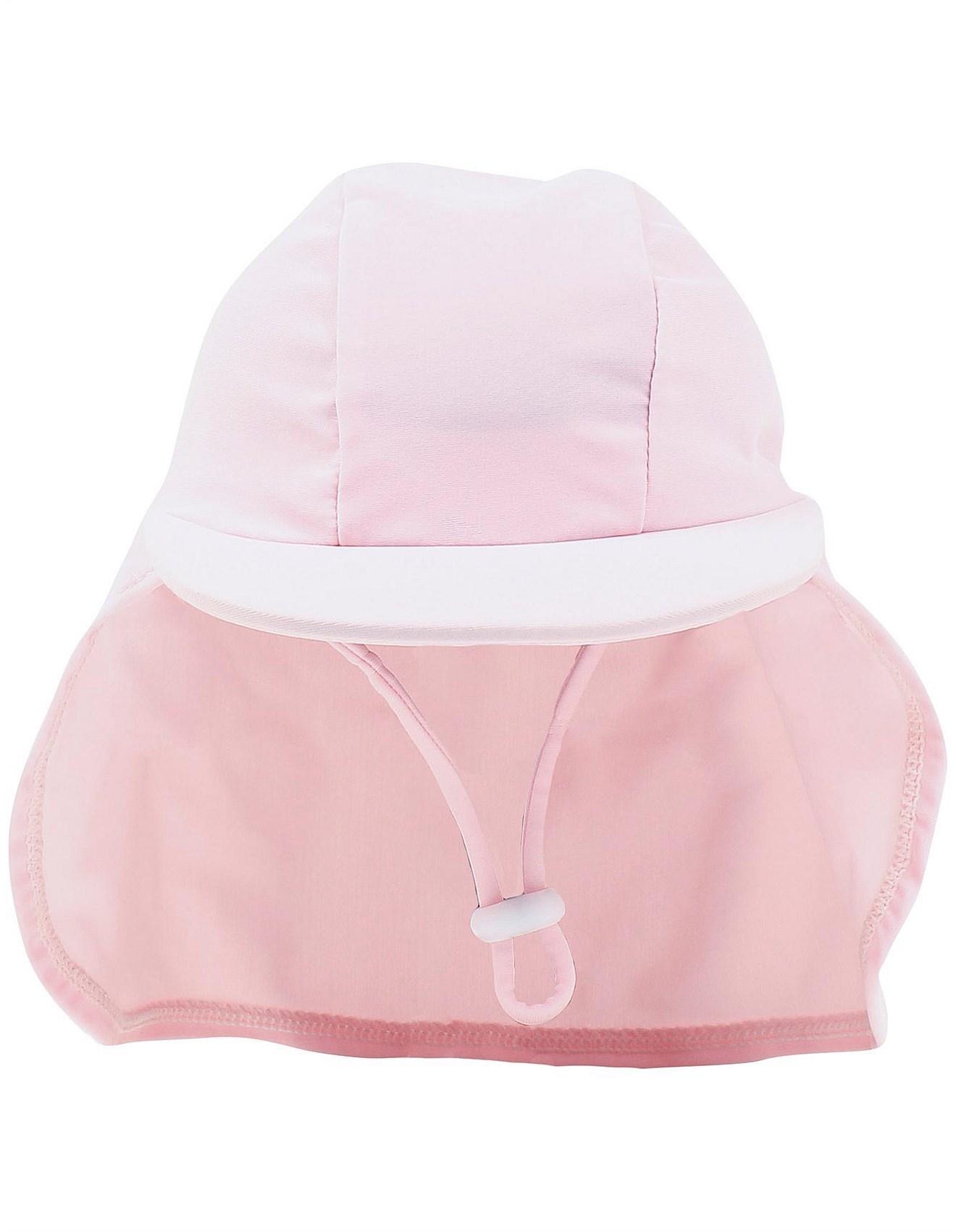 f33af9a8f48 Baby - Emma Legionnaires Swim Hat(XS-M)