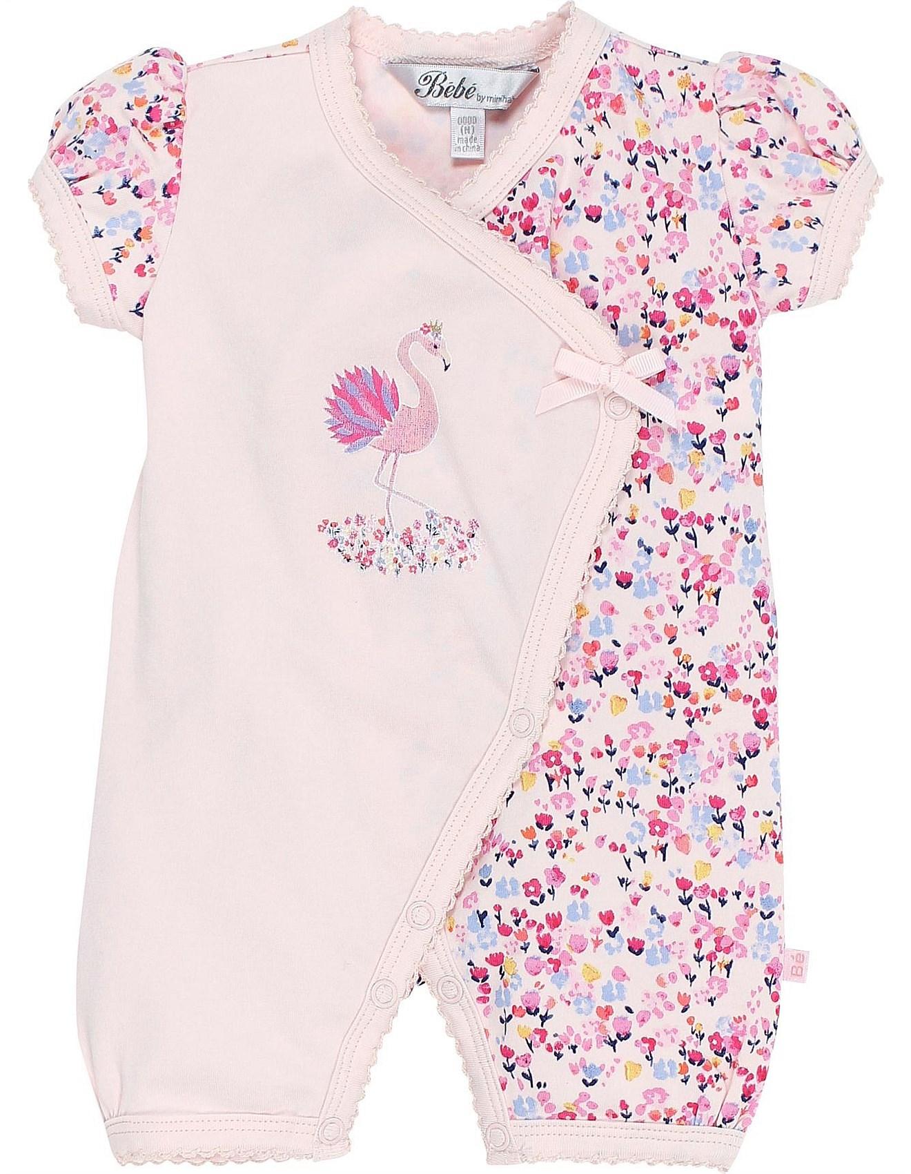 9b34a273b55 Baby Clothing