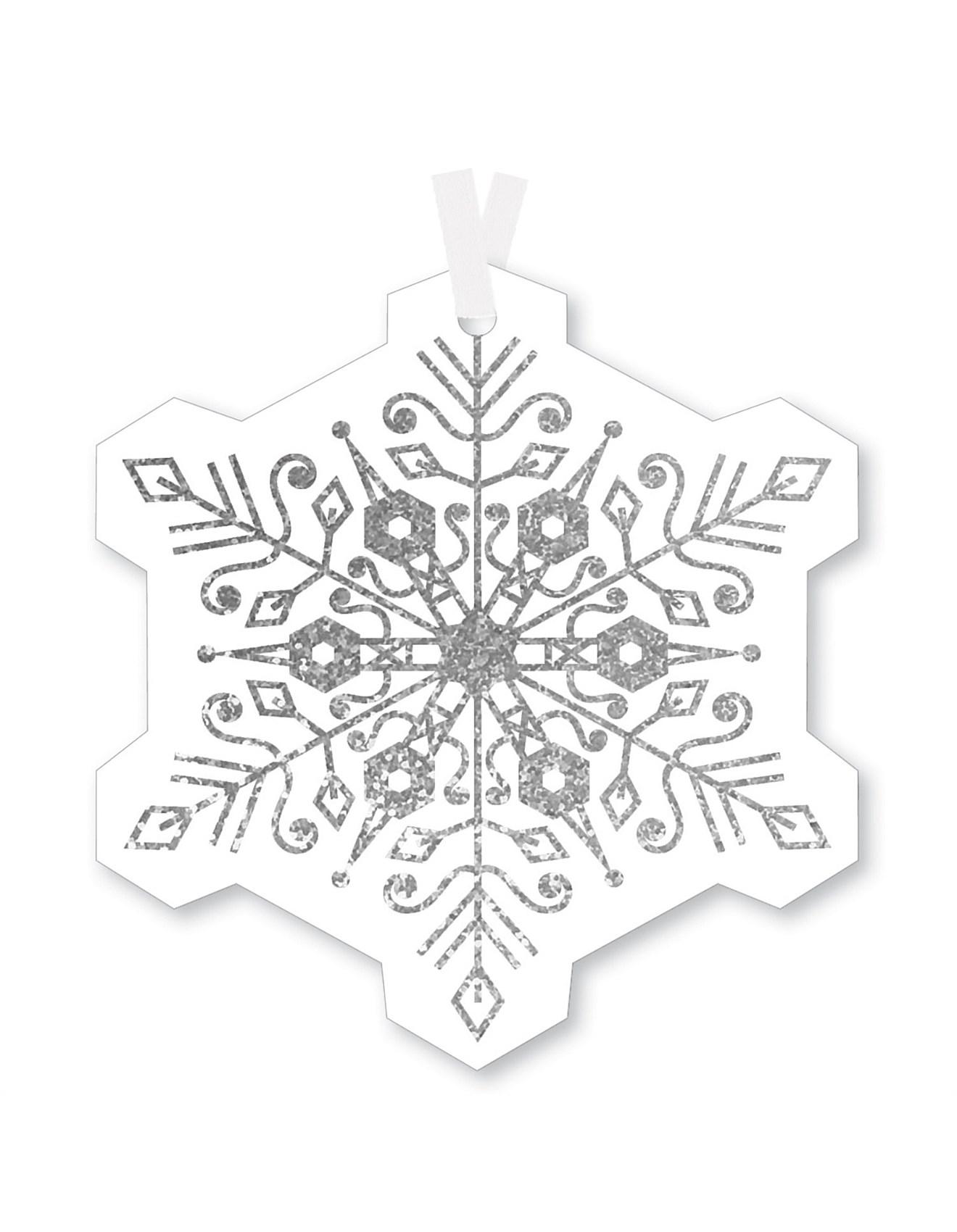 shop christmas trees  decorations  u0026 more online