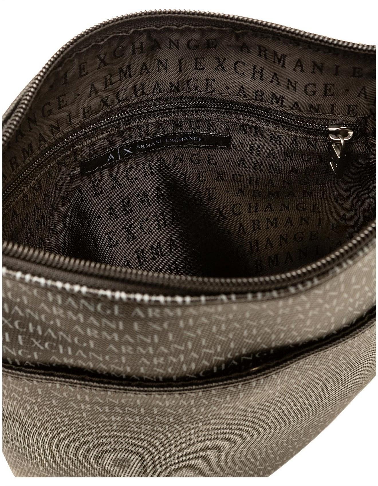 2da6913e655 Bags & Accessories Sale | Buy Handbags Online | David Jones - ARMANI ...