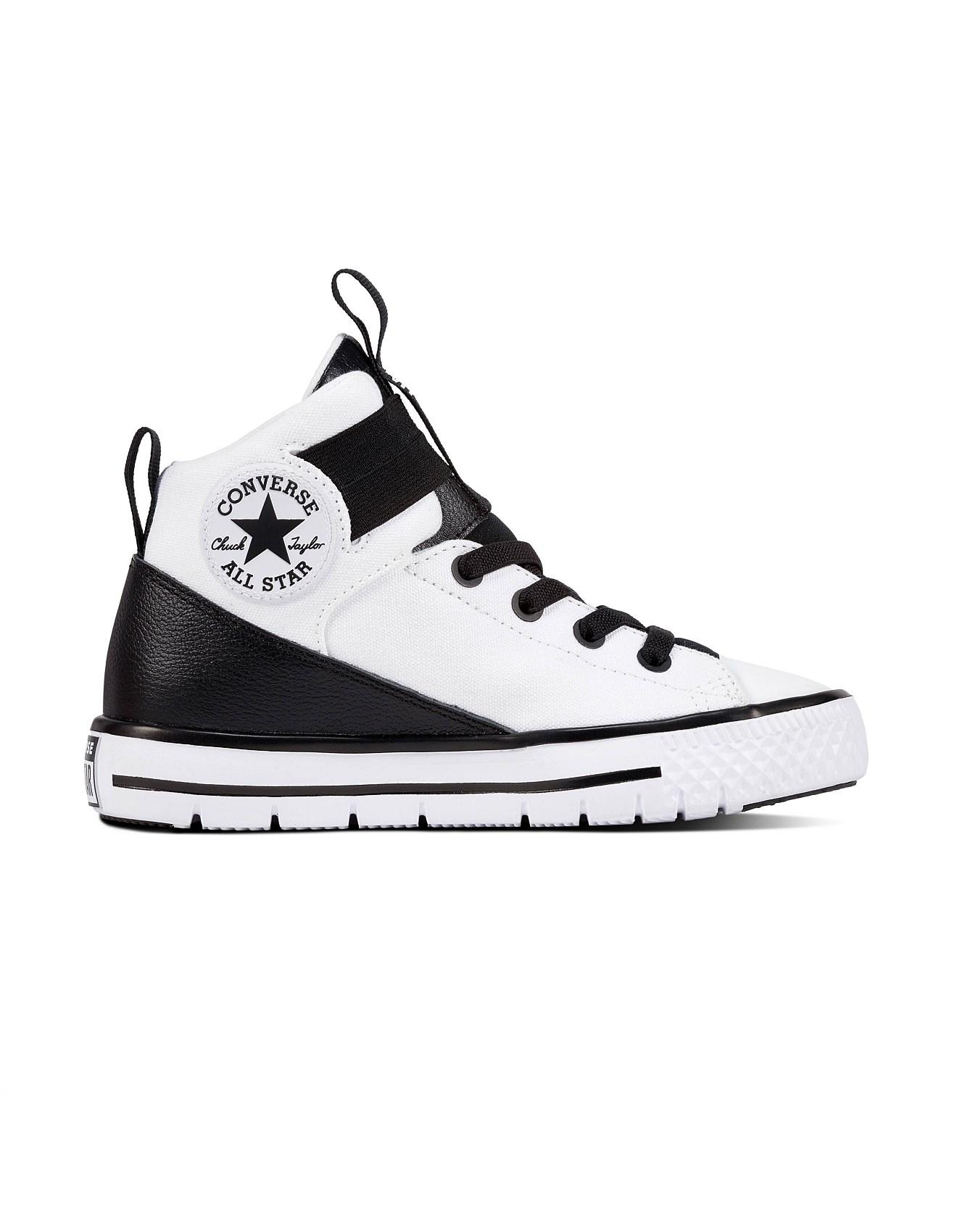 ef40f242ff10 Boys Shoes
