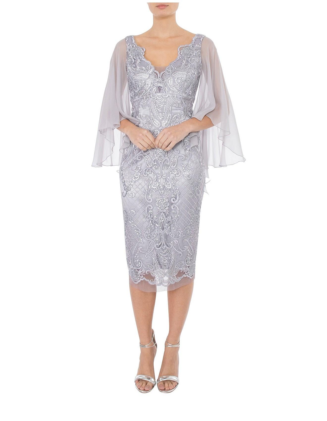 anthea crawford dresses,