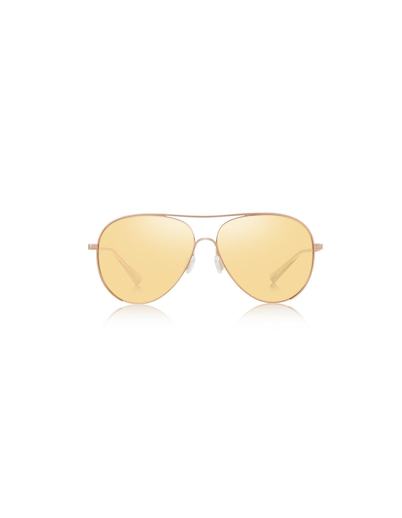 6e1f15ff93eb Bolon Eyewear - Legend Imperial Style Sunglasses
