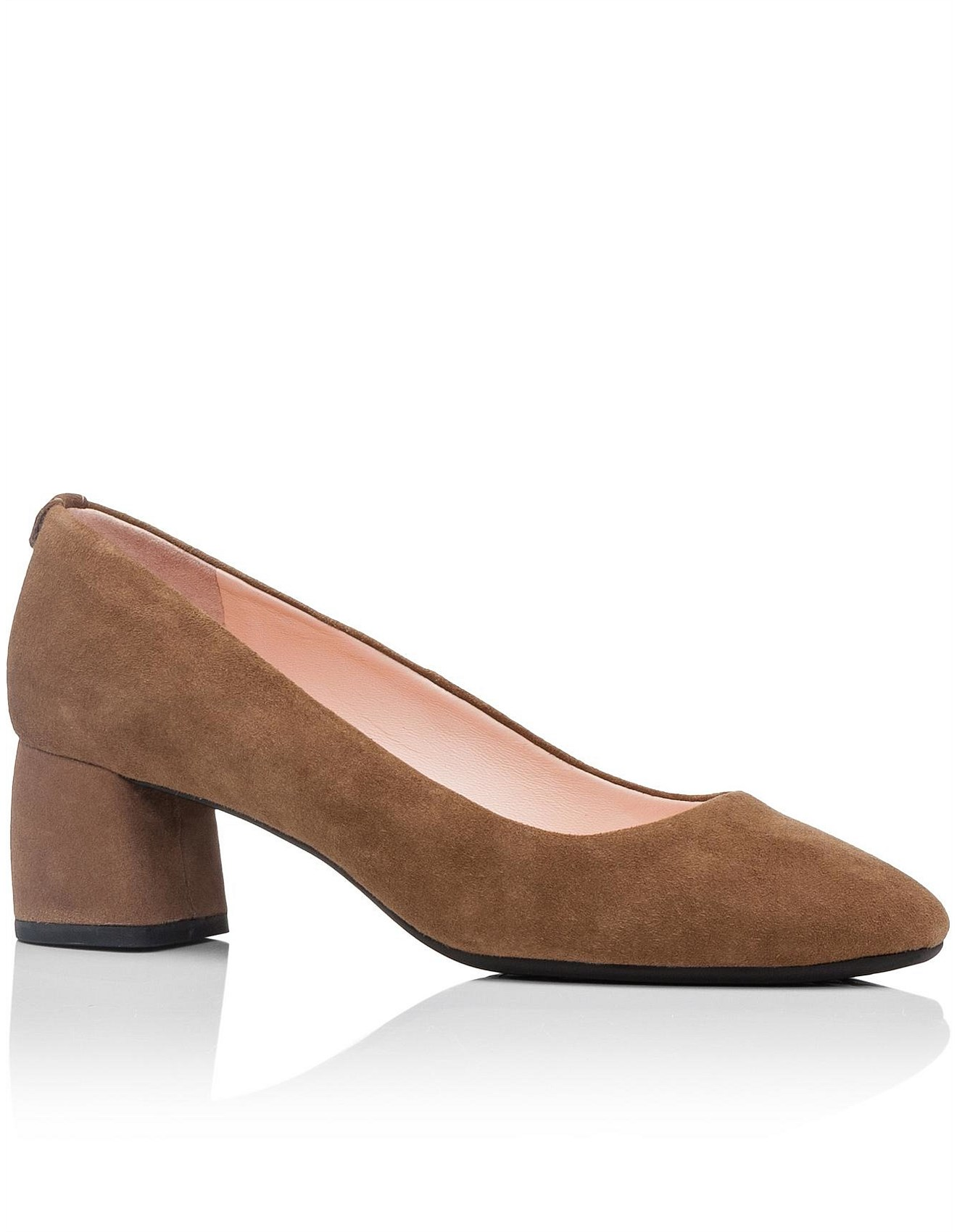 ccefa2aee27c Women s Shoes