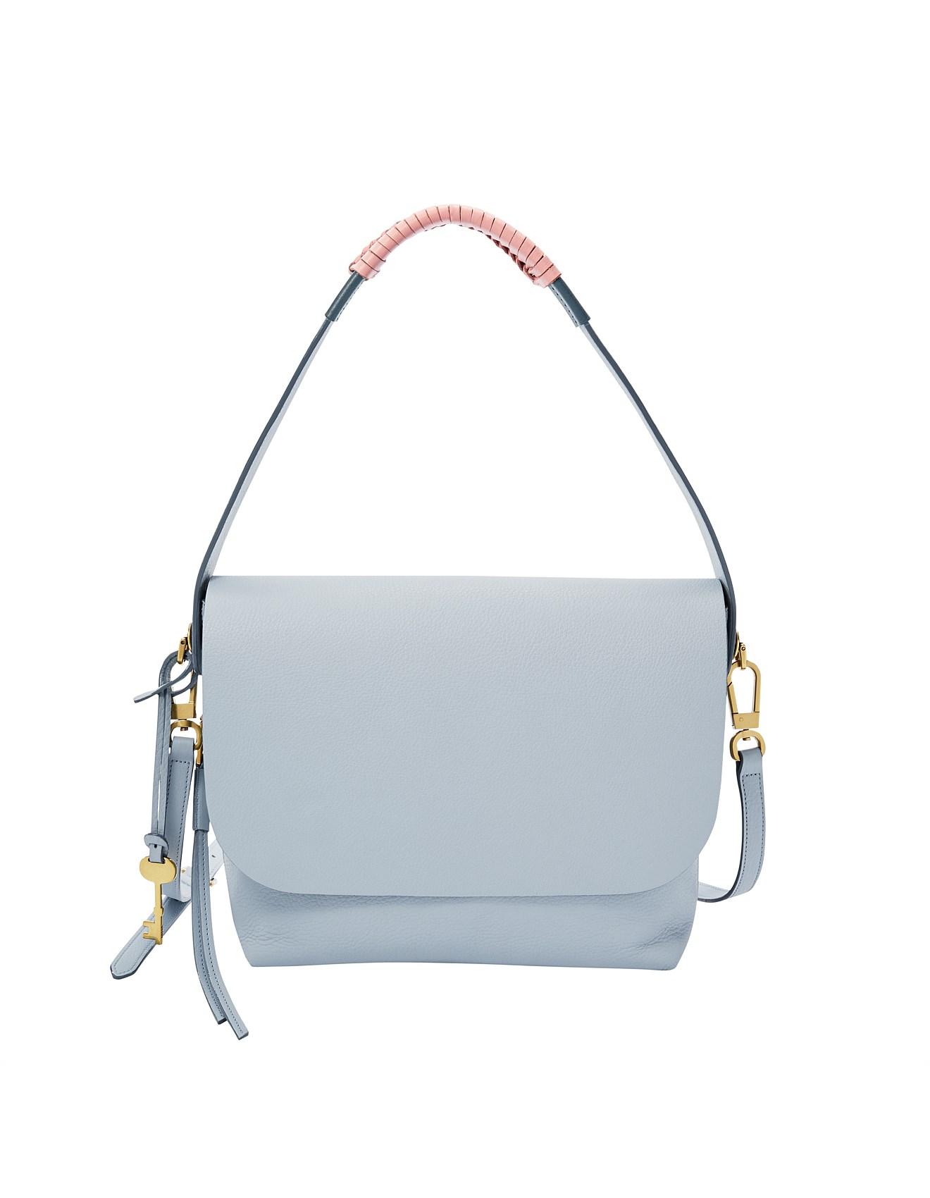 8771267ec Bags & Accessories - Maya Crossbody
