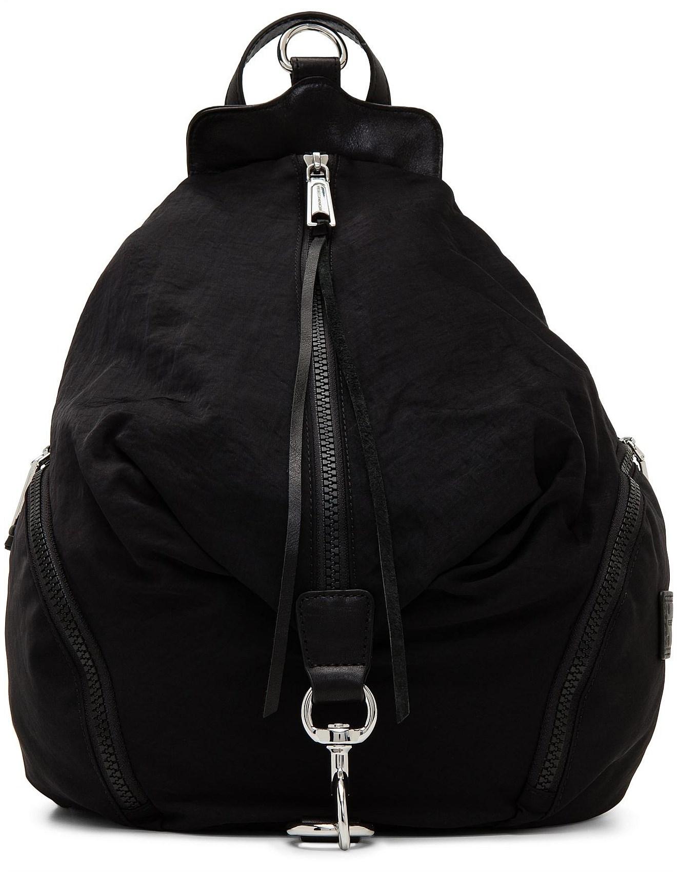 3968313953d Designer Handbags For Women | Buy Ladies Bags Online | David Jones ...