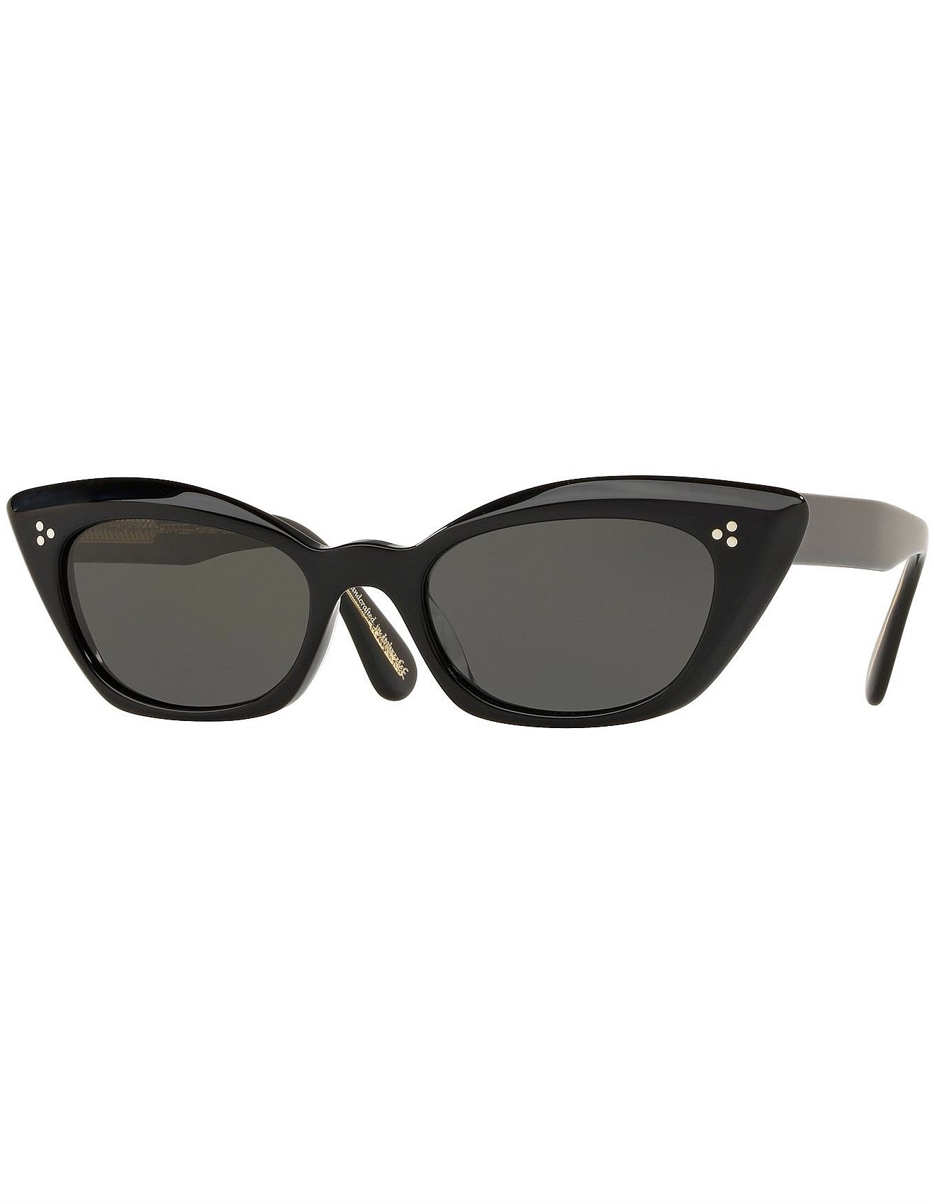 6d7ab596f35 Women s Cateye Sunglasses
