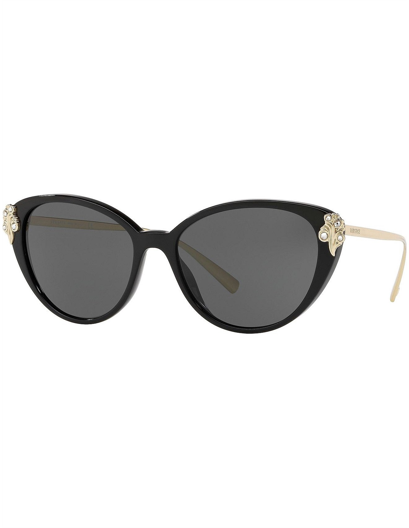 7191bccad619 Women s Cateye Sunglasses